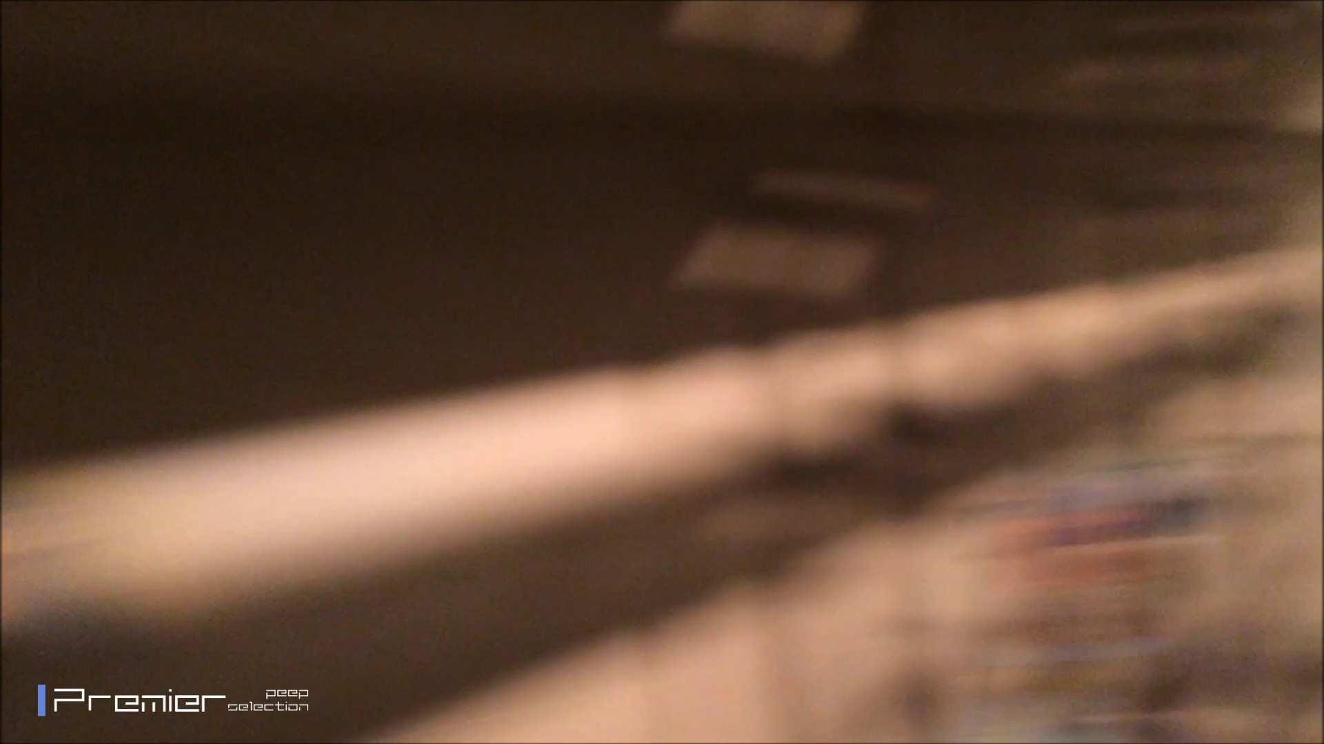 高画質フルハイビジョン スレンダー美女の入浴 乙女の風呂場 Vol.04 民家 エロ無料画像 75画像 11