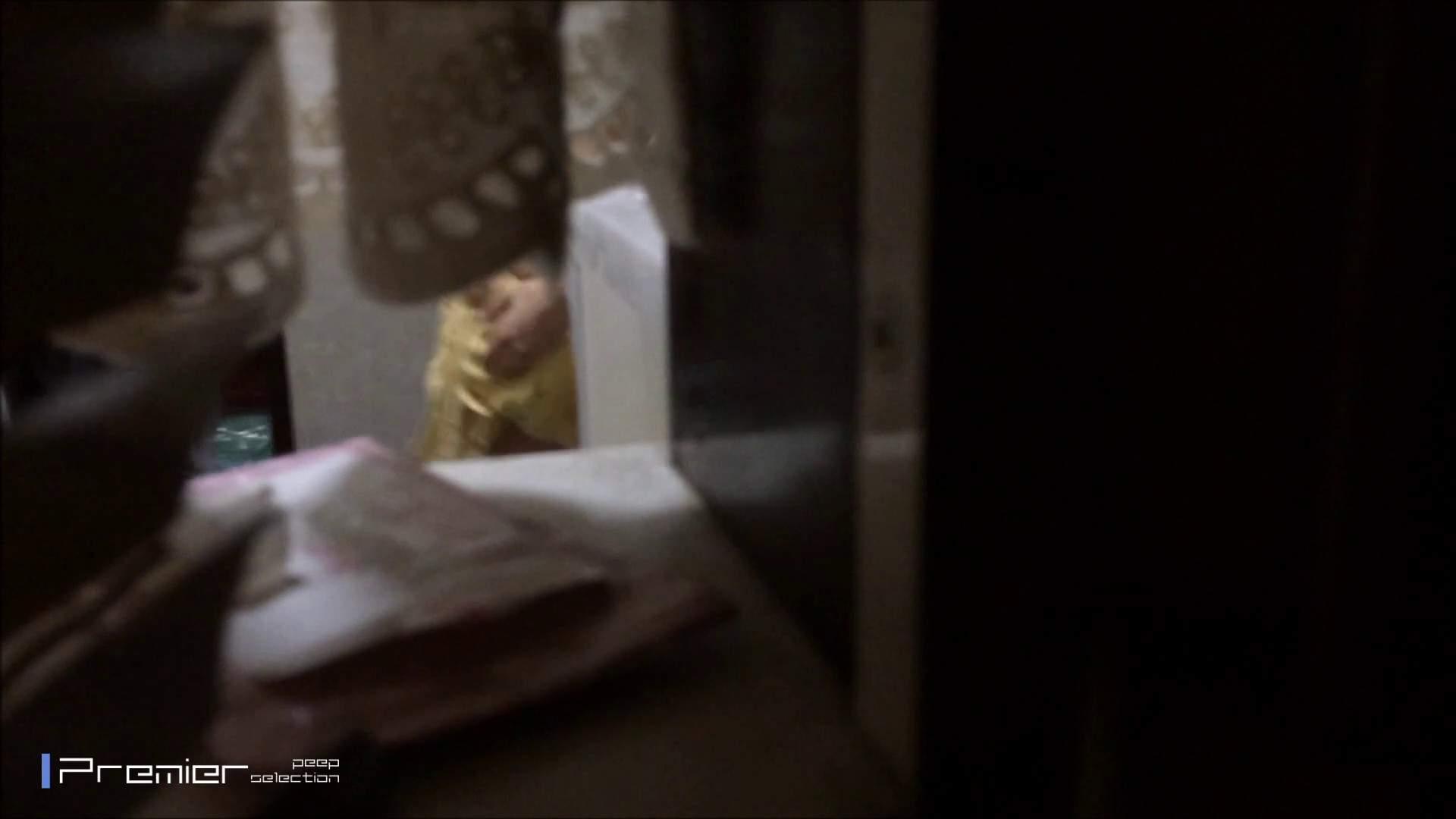 高画質フルハイビジョン スレンダー美女の入浴 乙女の風呂場 Vol.04 投稿 オメコ無修正動画無料 75画像 14