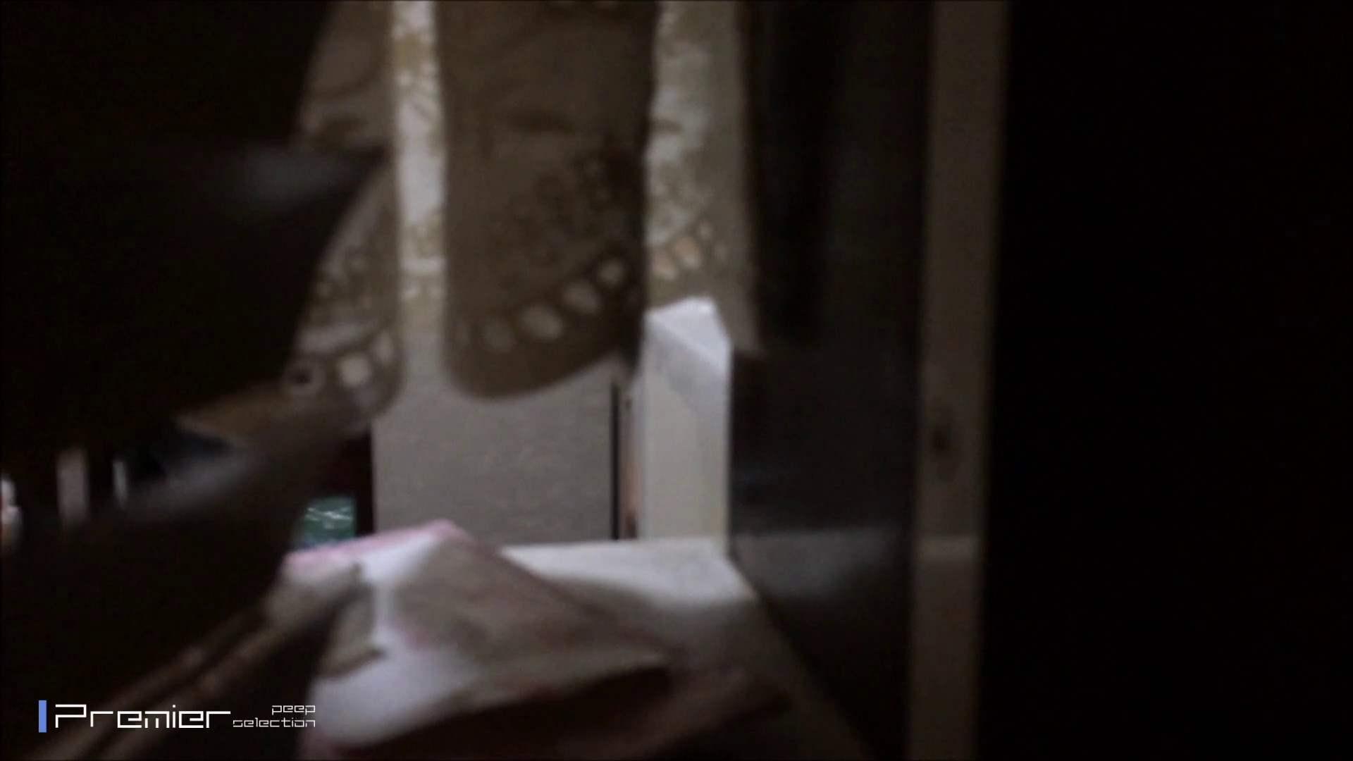高画質フルハイビジョン スレンダー美女の入浴 乙女の風呂場 Vol.04 入浴中 盗撮 75画像 15