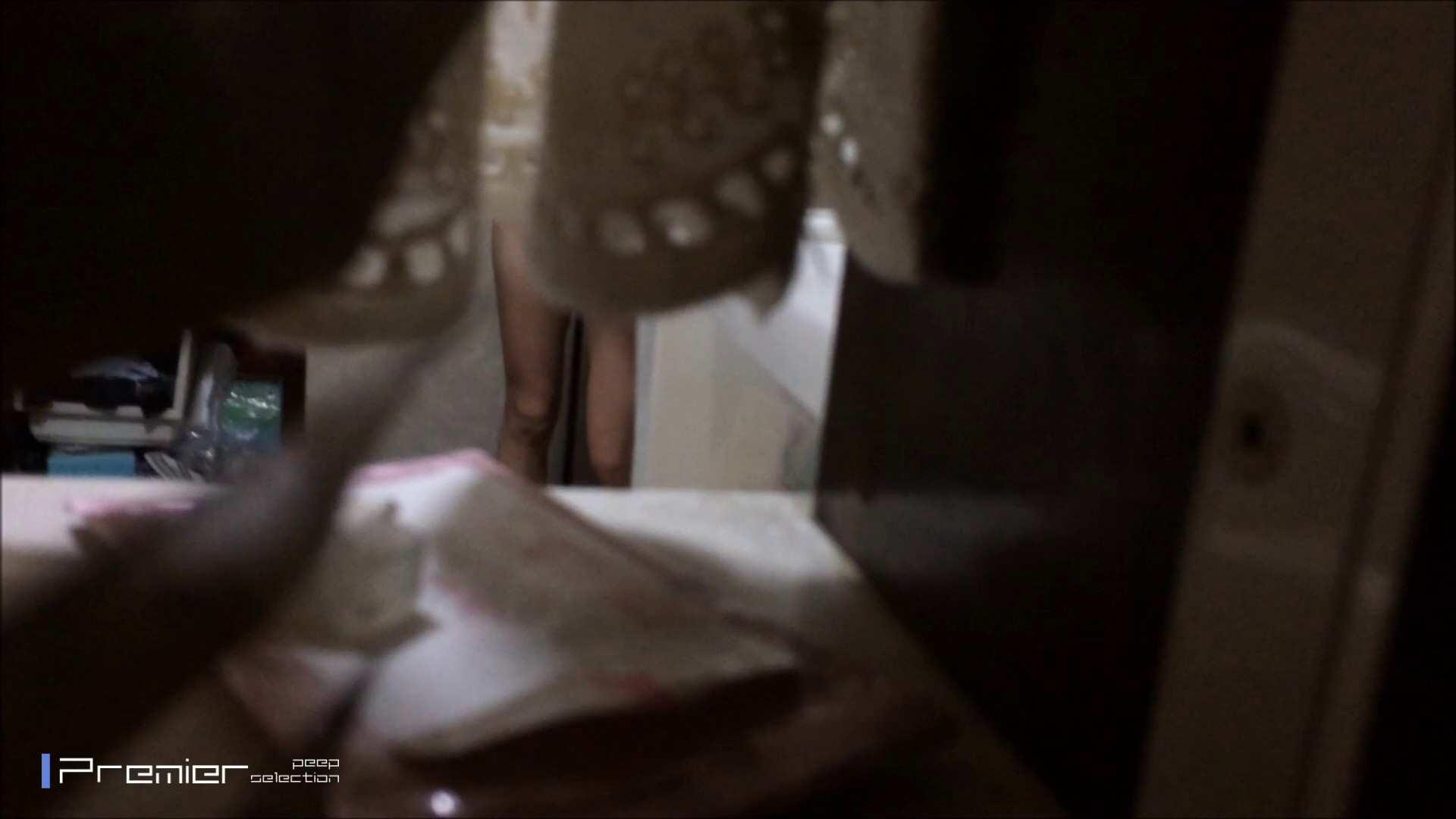 高画質フルハイビジョン スレンダー美女の入浴 乙女の風呂場 Vol.04 ギャル攻め ヌード画像 75画像 17