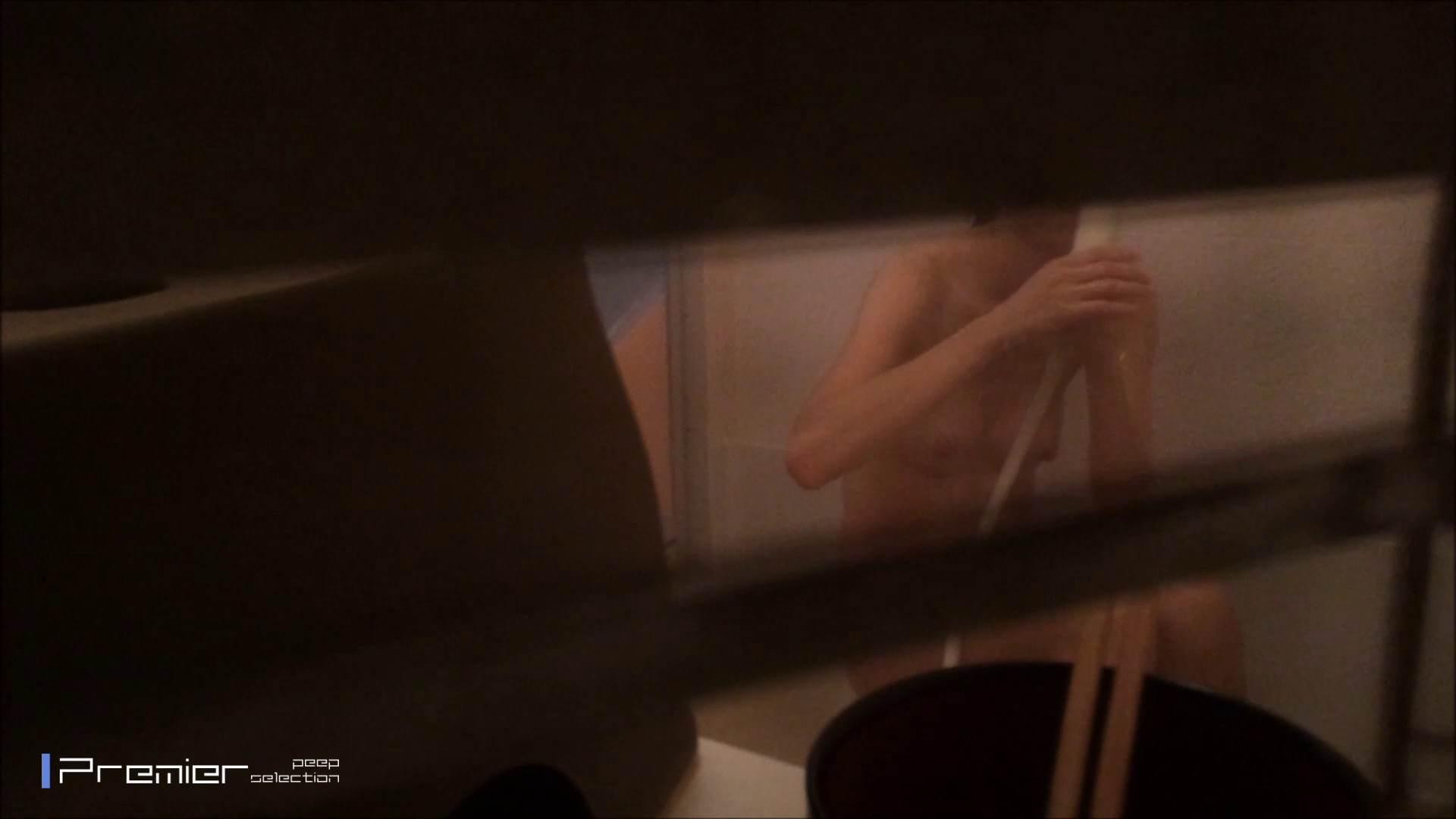 高画質フルハイビジョン スレンダー美女の入浴 乙女の風呂場 Vol.04 入浴中 盗撮 75画像 30