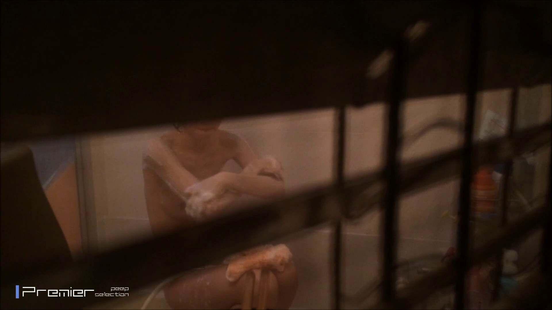 高画質フルハイビジョン スレンダー美女の入浴 乙女の風呂場 Vol.04 美肌 AV無料 75画像 49