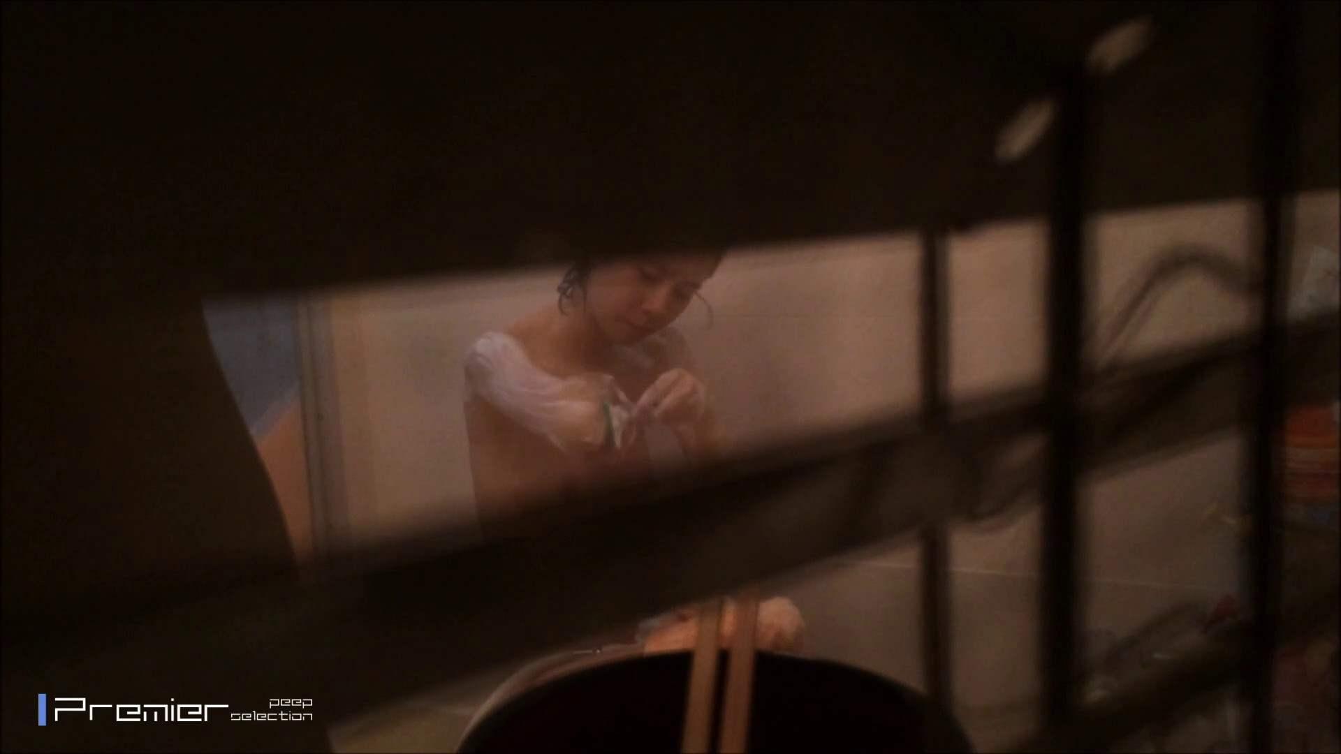 高画質フルハイビジョン スレンダー美女の入浴 乙女の風呂場 Vol.04 高評価 オメコ無修正動画無料 75画像 53