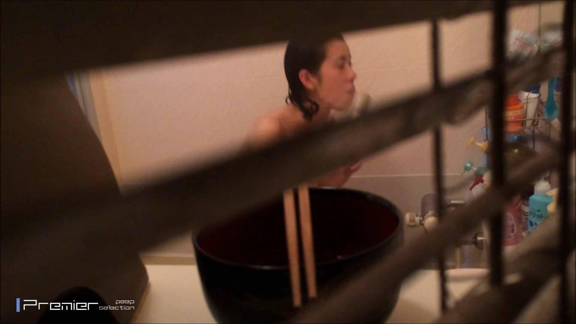 高画質フルハイビジョン スレンダー美女の入浴 乙女の風呂場 Vol.04 ギャル攻め ヌード画像 75画像 62