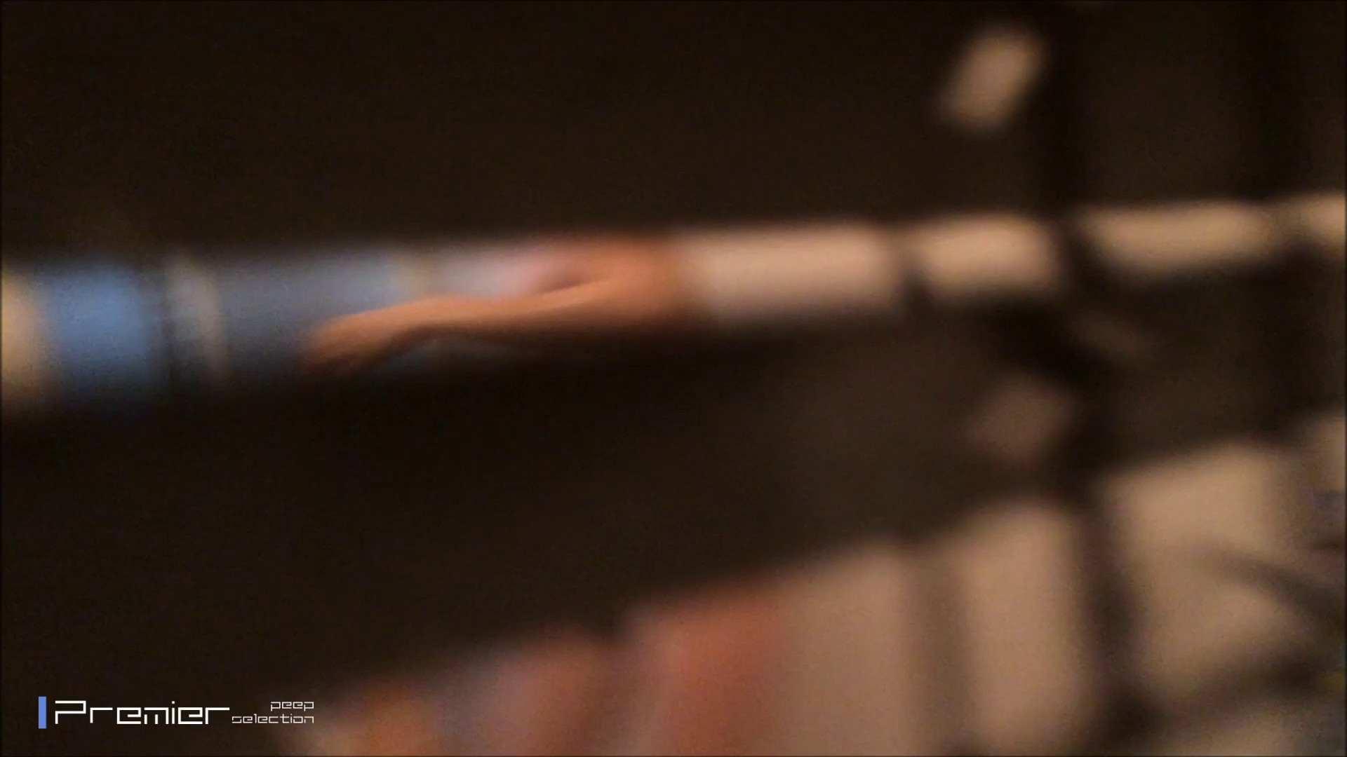 高画質フルハイビジョン スレンダー美女の入浴 乙女の風呂場 Vol.04 乙女だって。。。 おめこ無修正画像 75画像 73