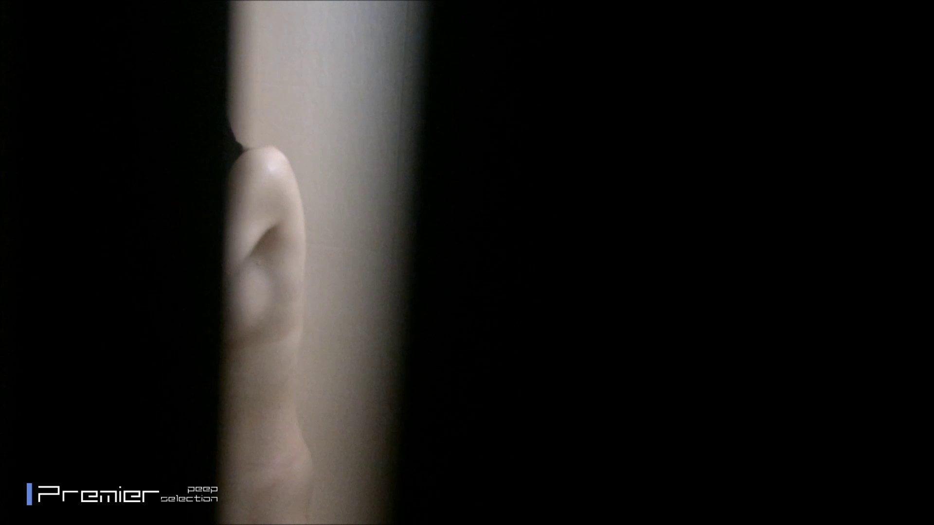 泡だらけの女良 乙女の風呂場 Vol.06 乙女だって。。。 オマンコ無修正動画無料 73画像 13