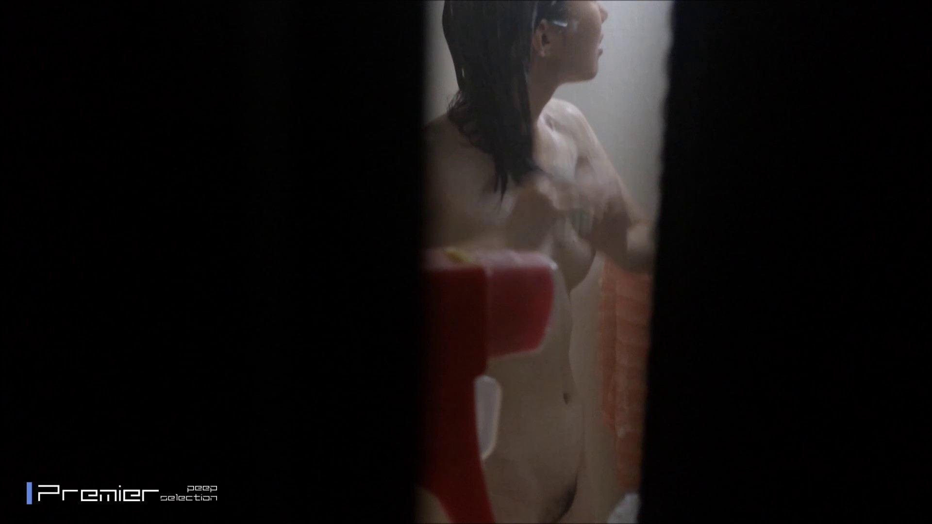 泡だらけの女良 乙女の風呂場 Vol.06 美乳 セックス無修正動画無料 73画像 22