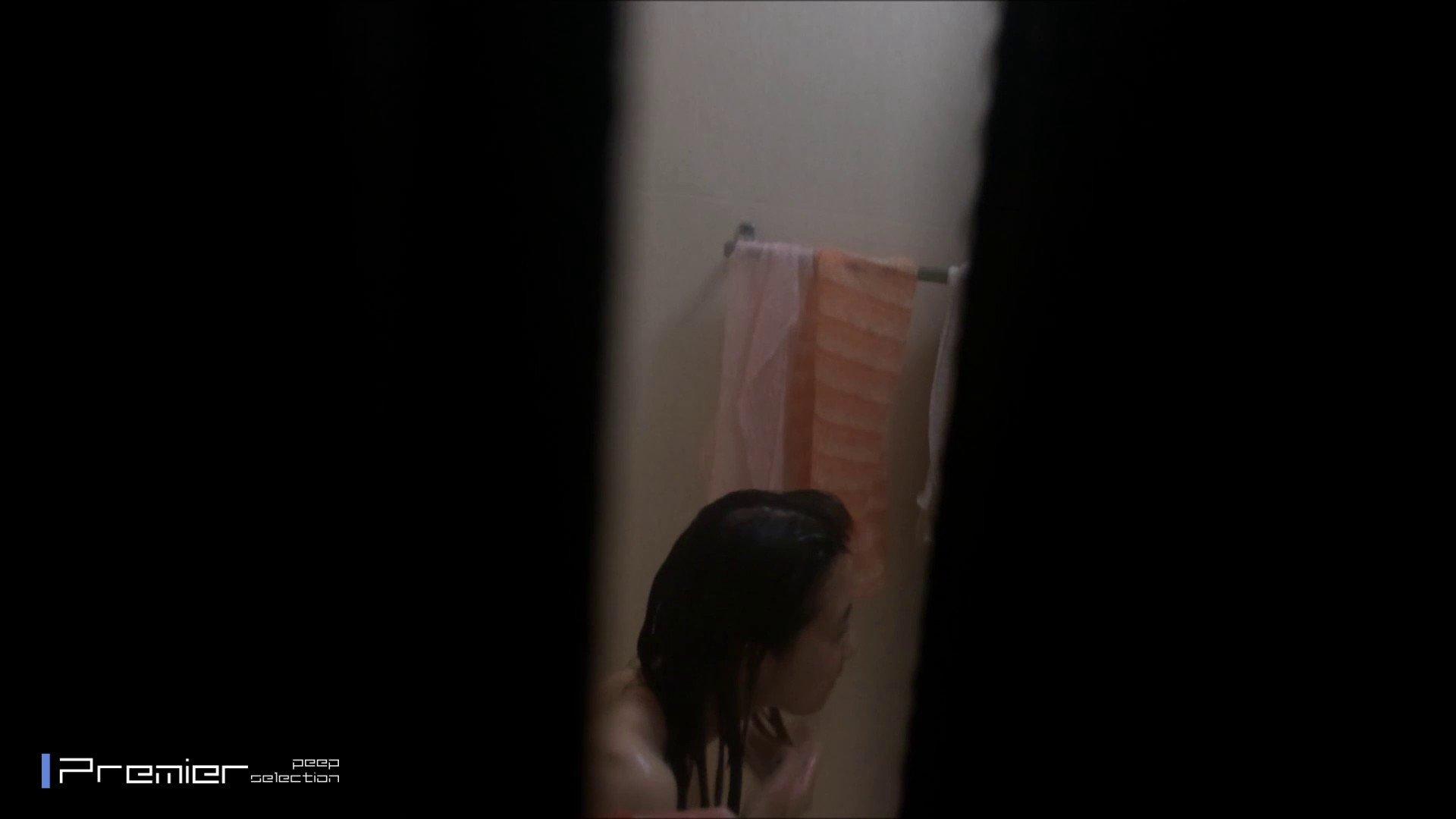 泡だらけの女良 乙女の風呂場 Vol.06 美肌 ワレメ動画紹介 73画像 47