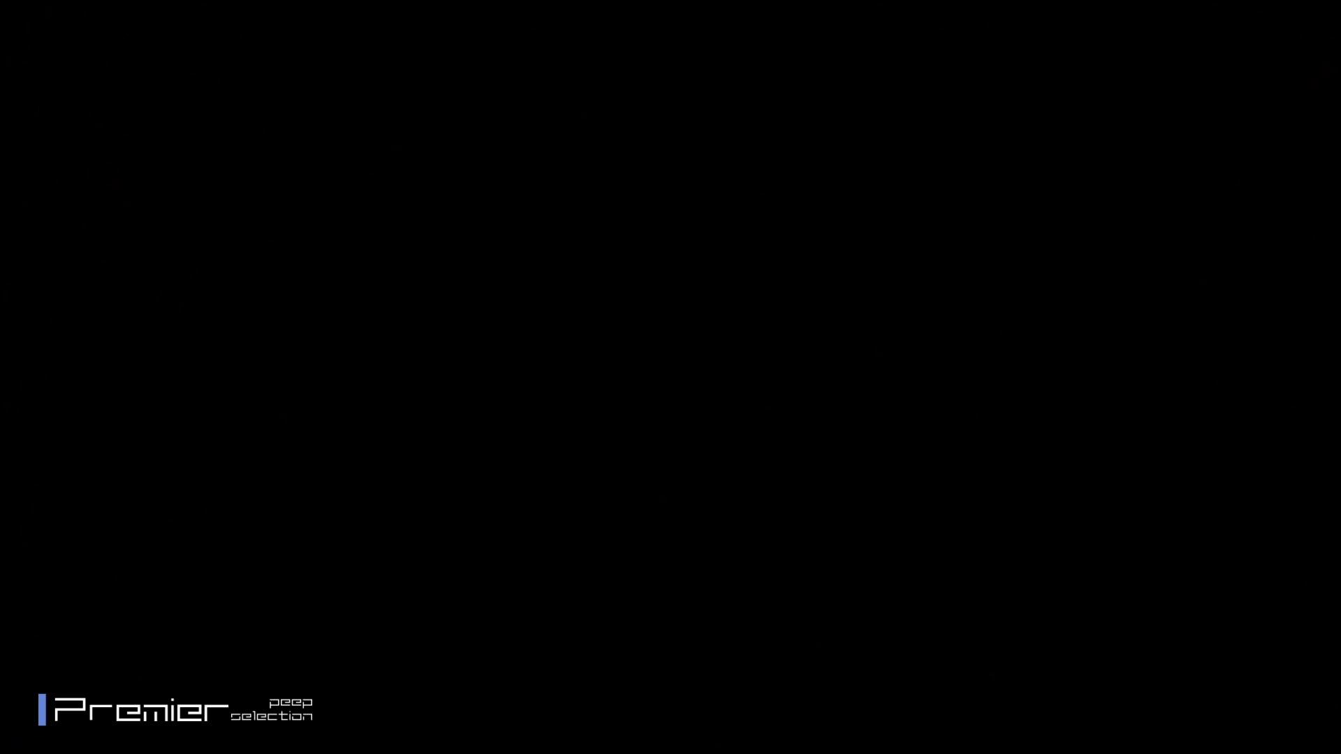 泡だらけの女良 乙女の風呂場 Vol.06 細身女性 エロ無料画像 73画像 48