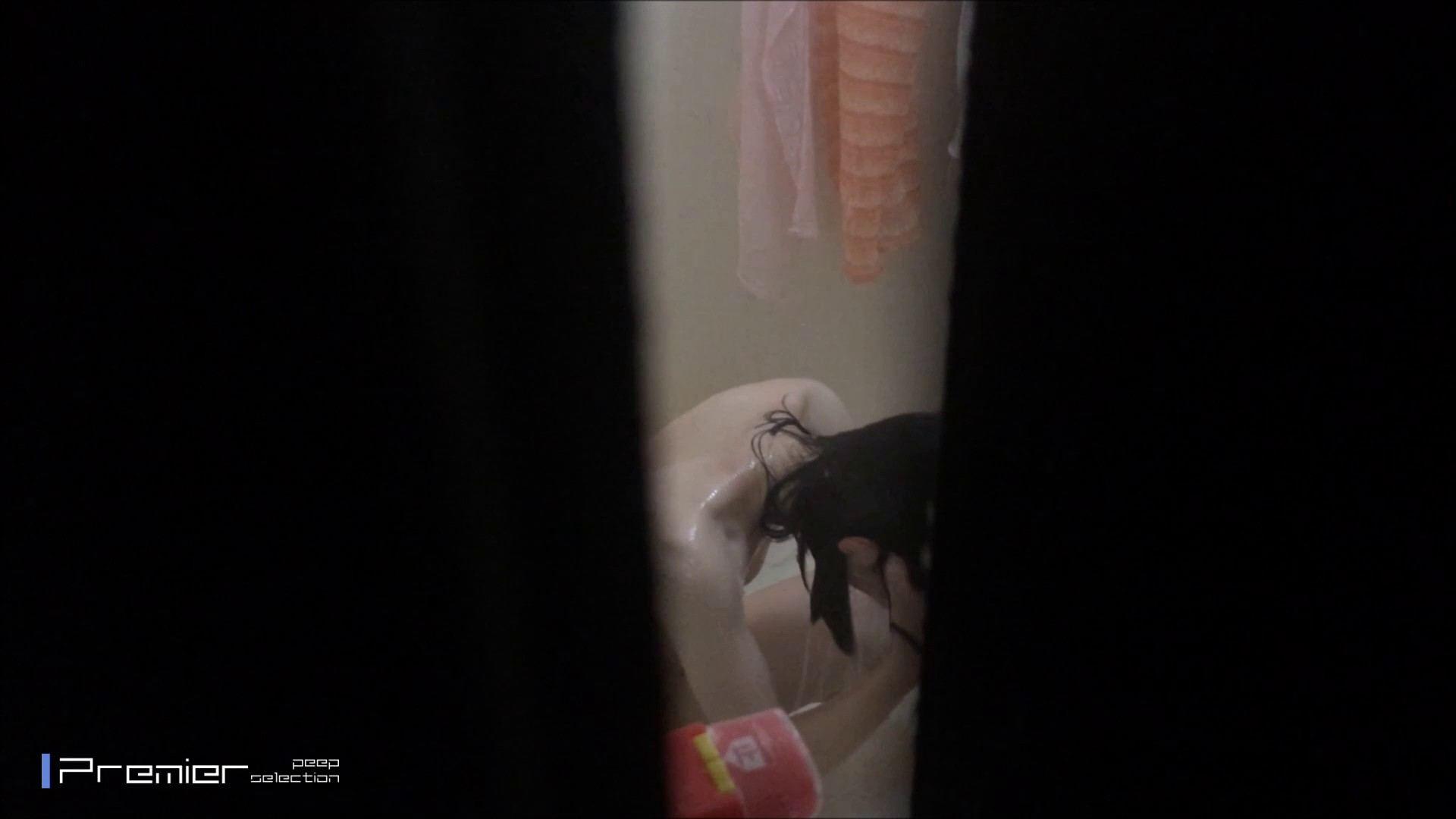 泡だらけの女良 乙女の風呂場 Vol.06 美乳 セックス無修正動画無料 73画像 50
