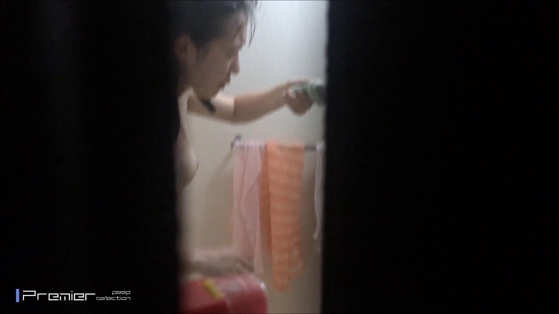 泡だらけの女良 乙女の風呂場 Vol.06 投稿 | 民家 のぞき 73画像 57