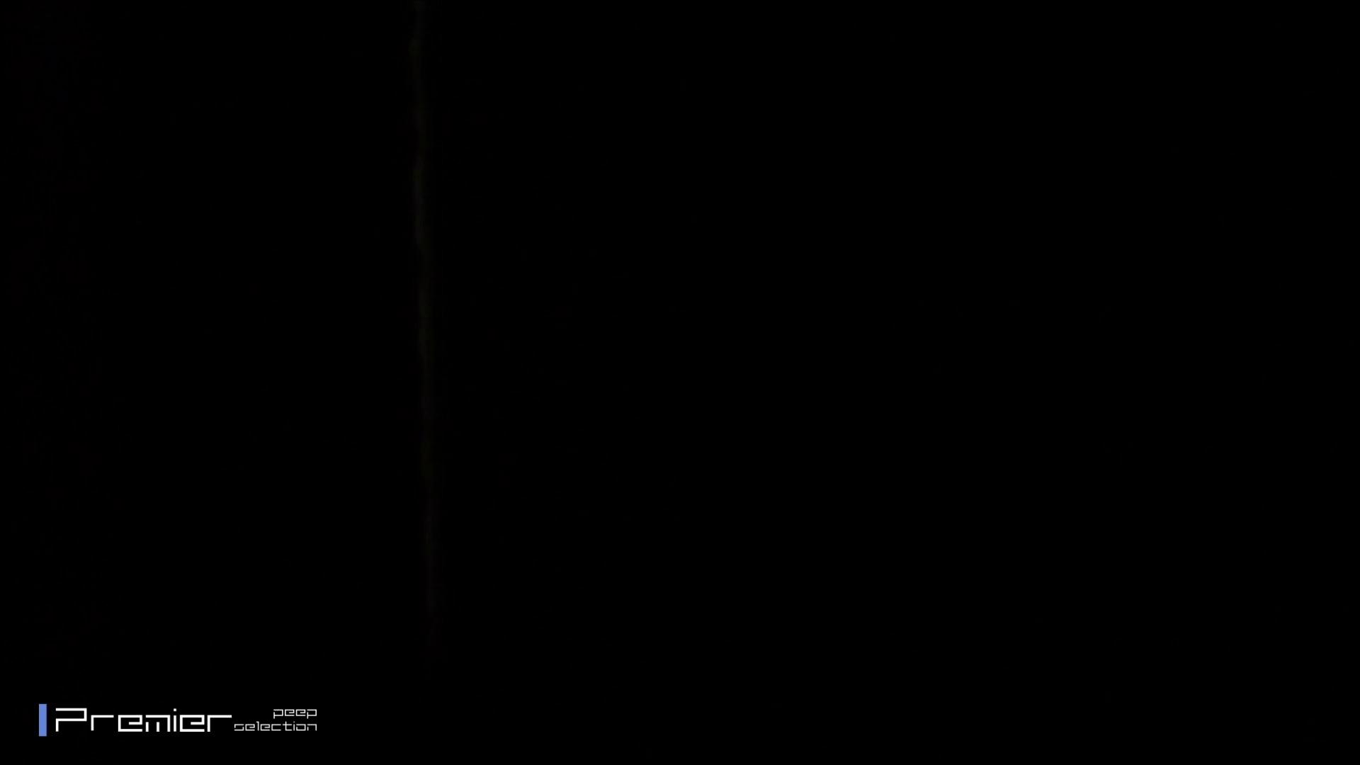 泡だらけの女良 乙女の風呂場 Vol.06 盛合せ オマンコ無修正動画無料 73画像 60