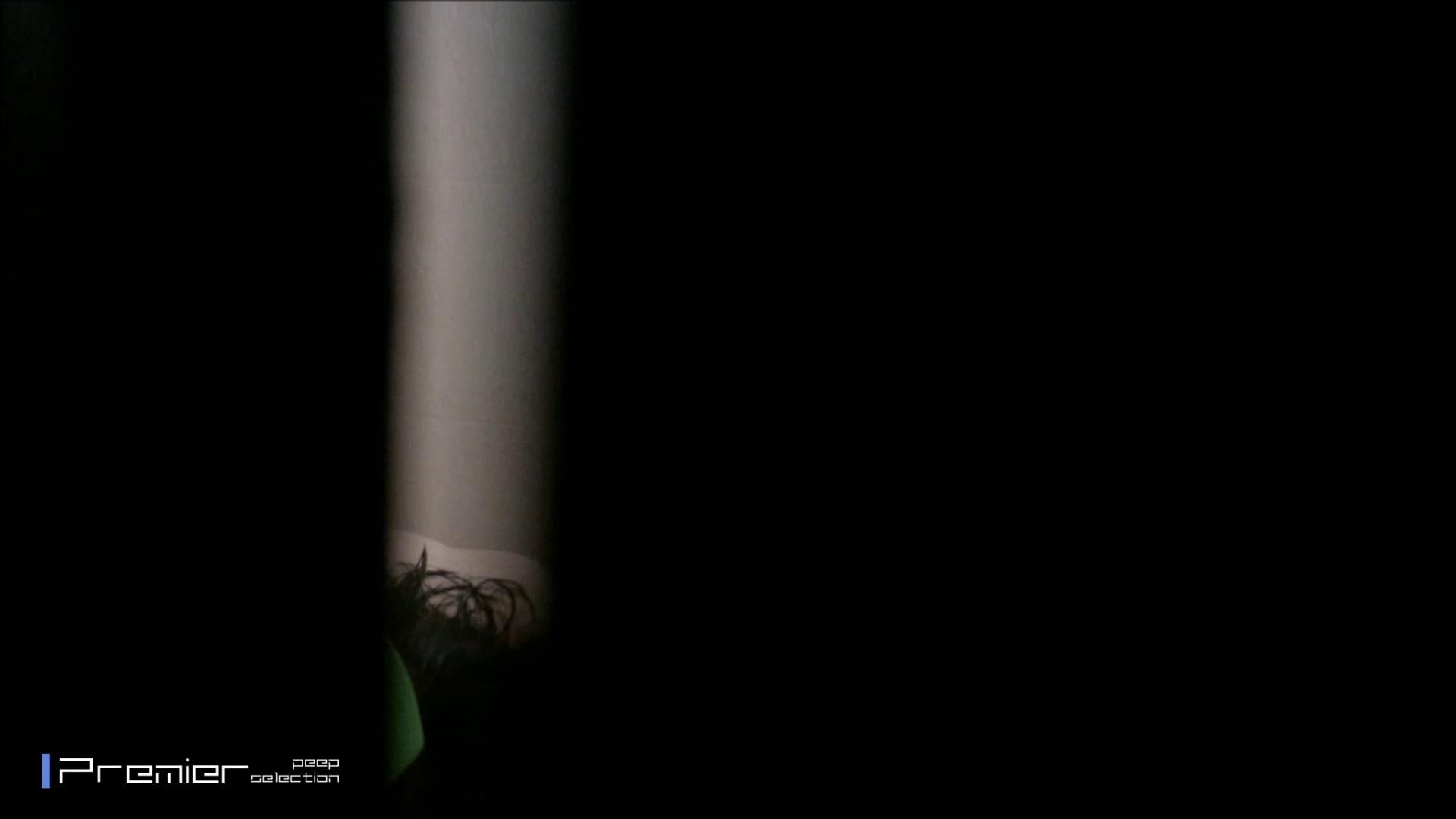 泡だらけの女良 乙女の風呂場 Vol.06 美乳 セックス無修正動画無料 73画像 64