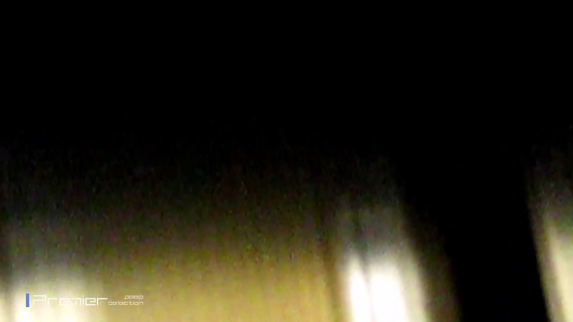 鏡に写る美女バレ盗撮 乙女の風呂場 Vol.10 細身女性 セックス画像 86画像 18