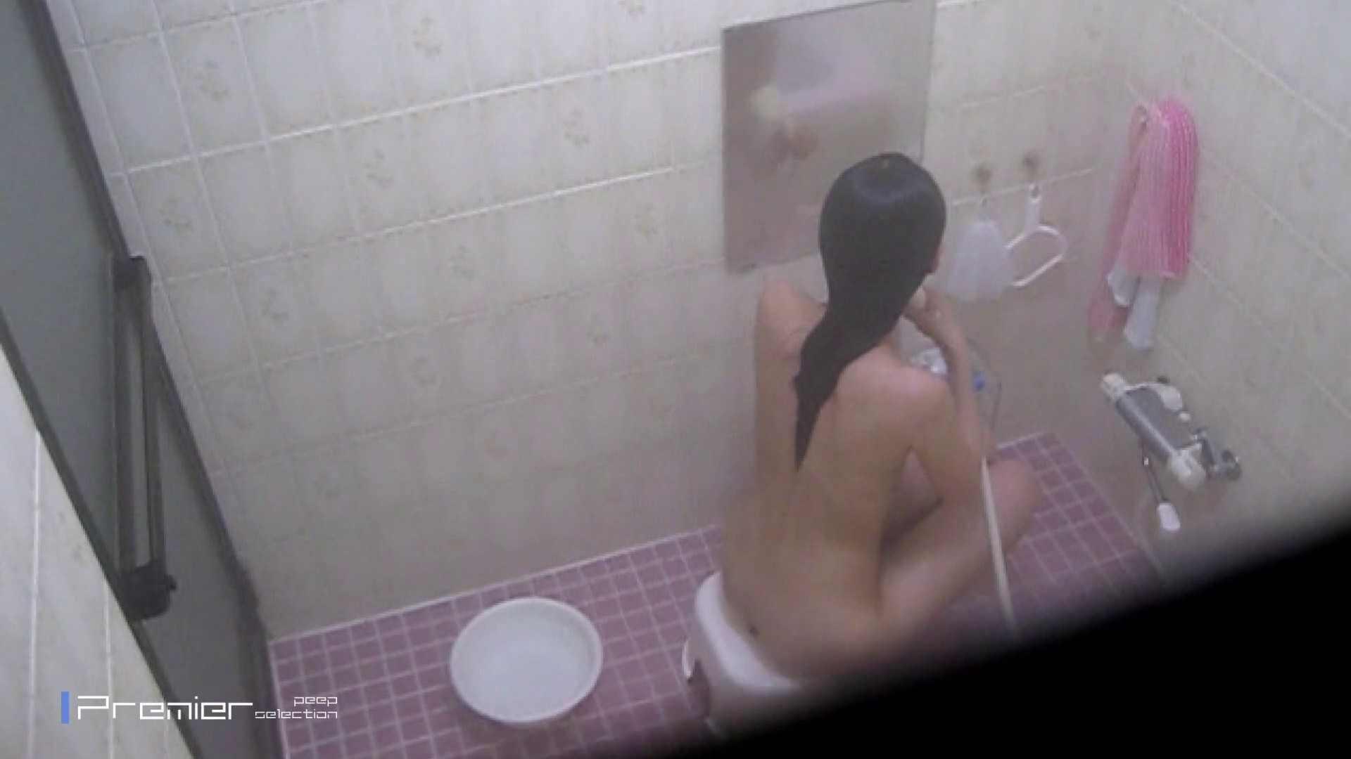 鏡に写る美女バレ盗撮 乙女の風呂場 Vol.10 美乳 セックス無修正動画無料 86画像 34