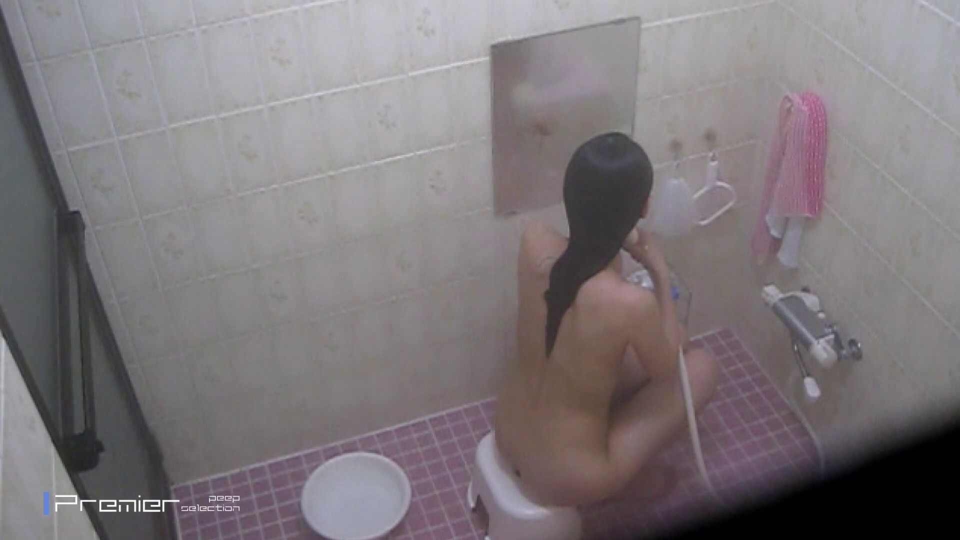 鏡に写る美女バレ盗撮 乙女の風呂場 Vol.10 高評価 われめAV動画紹介 86画像 36