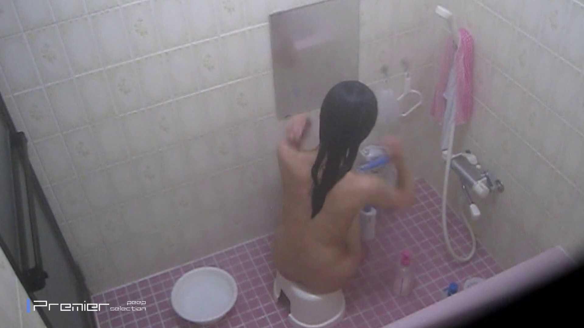 鏡に写る美女バレ盗撮 乙女の風呂場 Vol.10 高評価 われめAV動画紹介 86画像 50