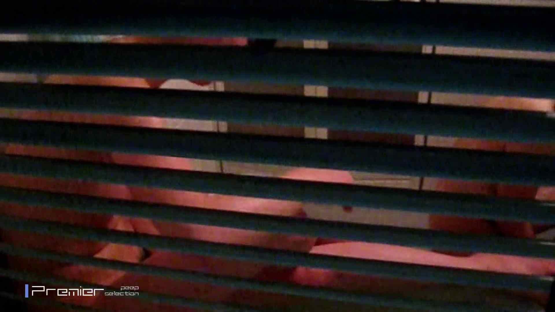 水面から透ける剛毛マン毛 乙女の風呂場 Vol.12 民家   投稿  91画像 37