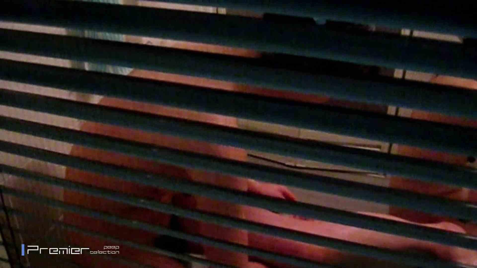 水面から透ける剛毛マン毛 乙女の風呂場 Vol.12 美乳 性交動画流出 91画像 42