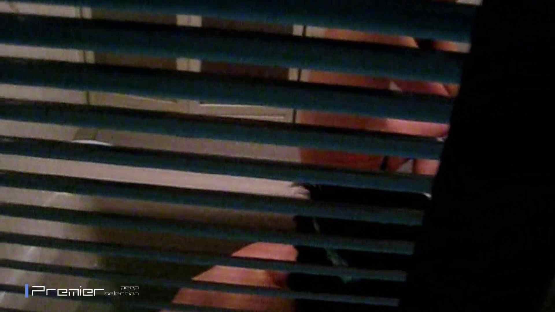 水面から透ける剛毛マン毛 乙女の風呂場 Vol.12 盗撮で悶絶 おまんこ動画流出 91画像 43