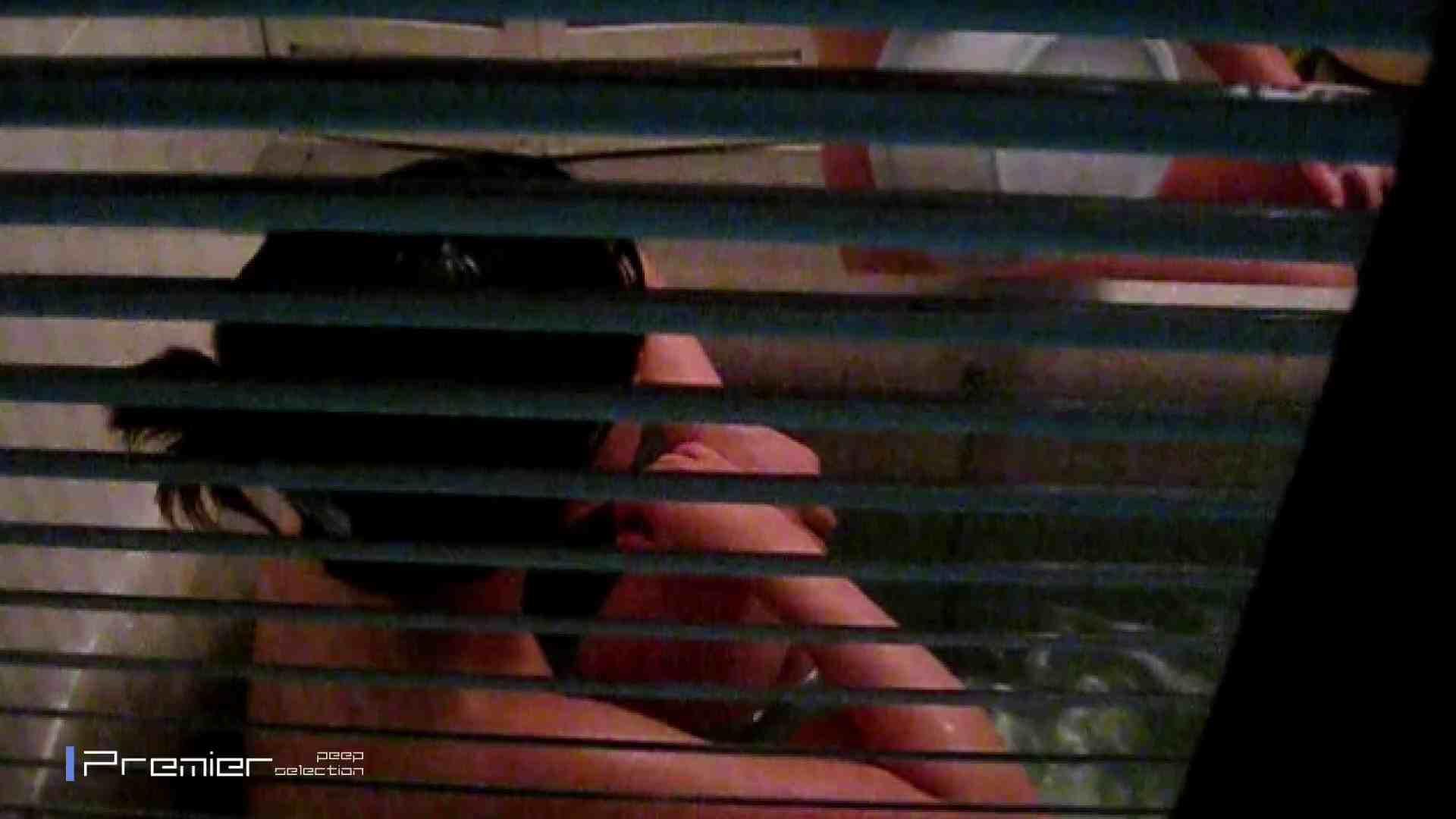 水面から透ける剛毛マン毛 乙女の風呂場 Vol.12 女湯 AV無料動画キャプチャ 91画像 46
