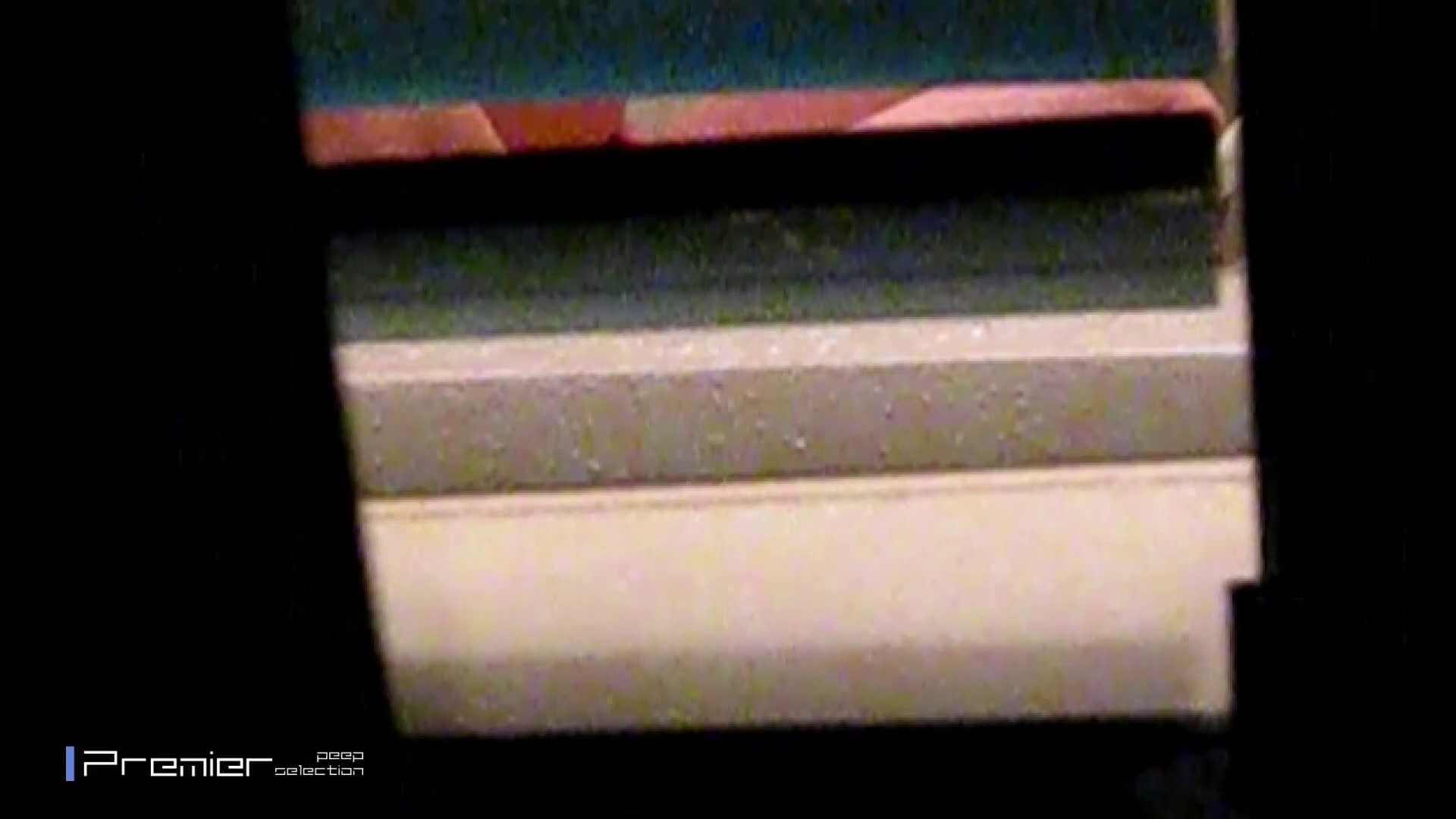 水面から透ける剛毛マン毛 乙女の風呂場 Vol.12 乙女だって。。。 オマンコ無修正動画無料 91画像 83