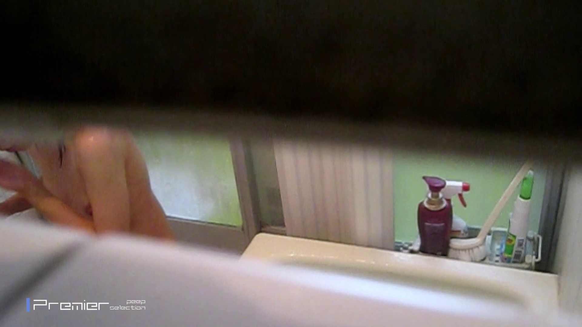 美乳美女の入浴 乙女の風呂場 Vol.14 細身女性  70画像 28