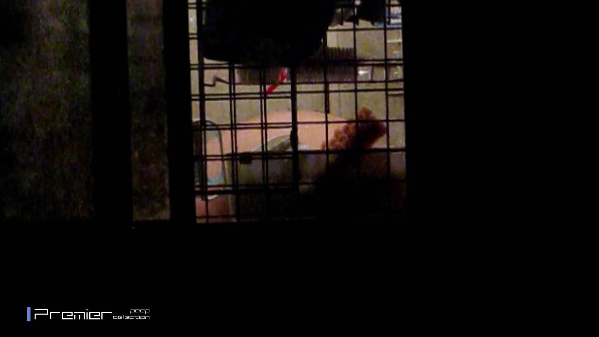 バレた…入浴盗撮 乙女の風呂場 Vol.15 盗撮で悶絶  92画像 64