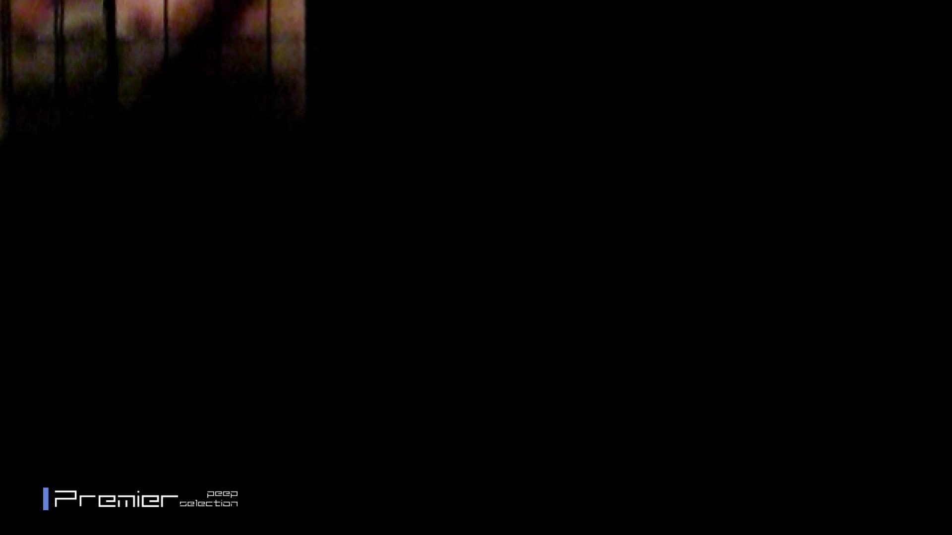 バレた…入浴盗撮 乙女の風呂場 Vol.15 盗撮で悶絶 | 投稿  92画像 65