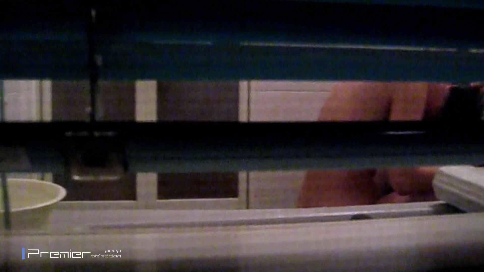 バレた…入浴盗撮 乙女の風呂場 Vol.15 盗撮で悶絶  92画像 68