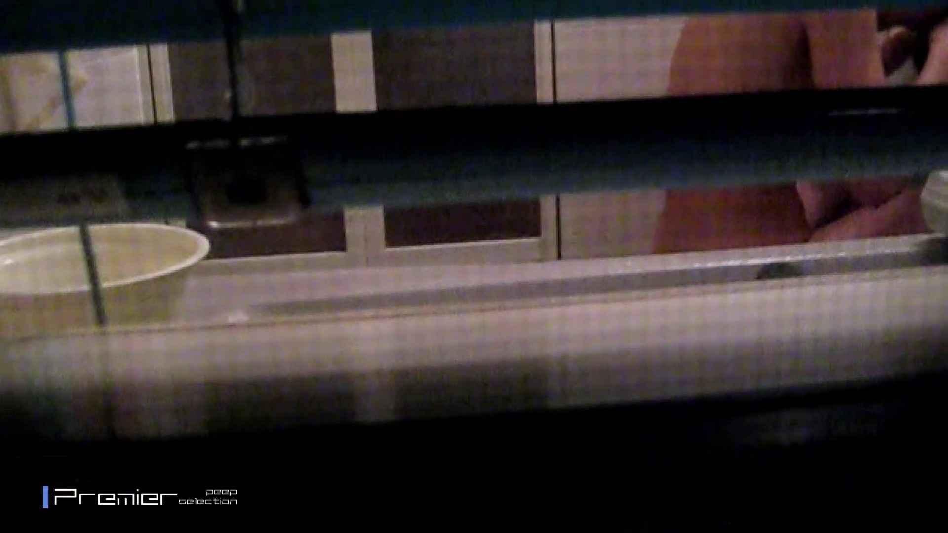 バレた…入浴盗撮 乙女の風呂場 Vol.15 盗撮で悶絶 | 投稿  92画像 69