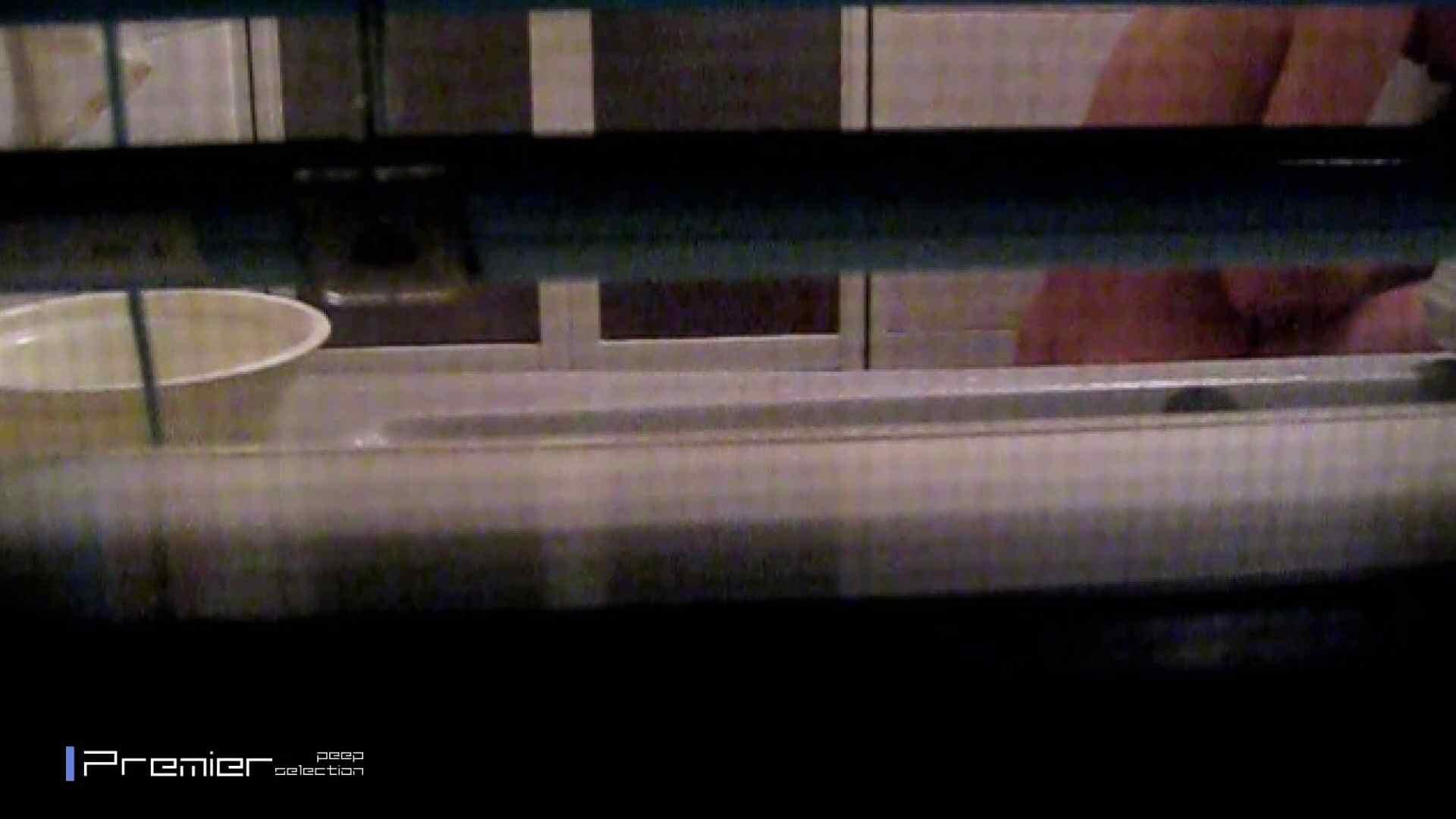 バレた…入浴盗撮 乙女の風呂場 Vol.15 乙女だって。。。 AV動画キャプチャ 92画像 70