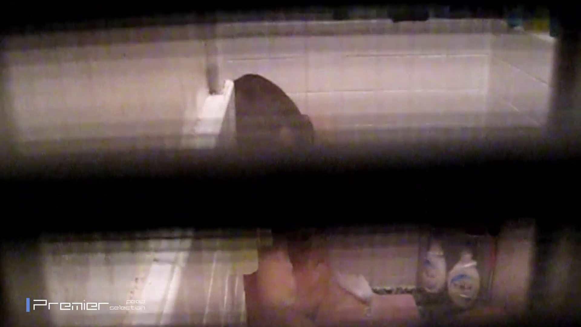 黒髪を洗う美女 乙女の風呂場 Vol.17 美女 オメコ無修正動画無料 69画像 23