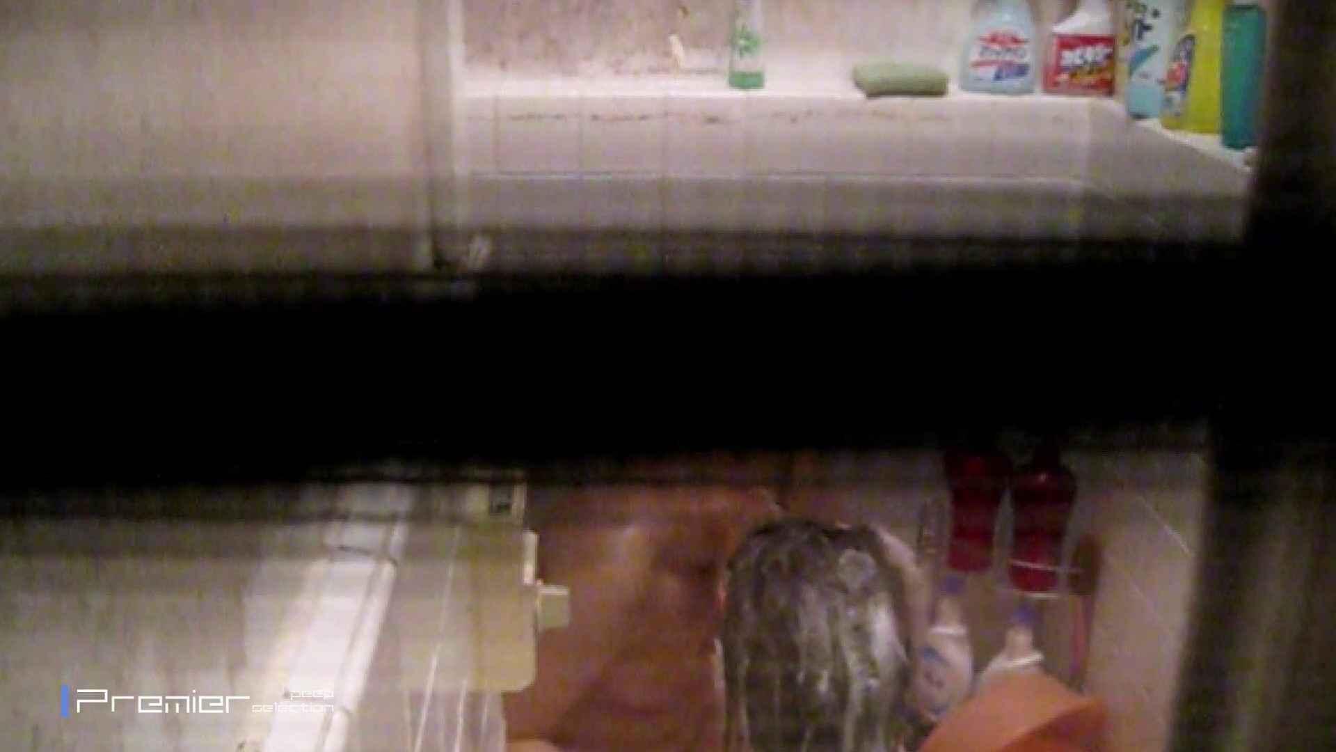 黒髪を洗う美女 乙女の風呂場 Vol.17 高評価 おまんこ無修正動画無料 69画像 50