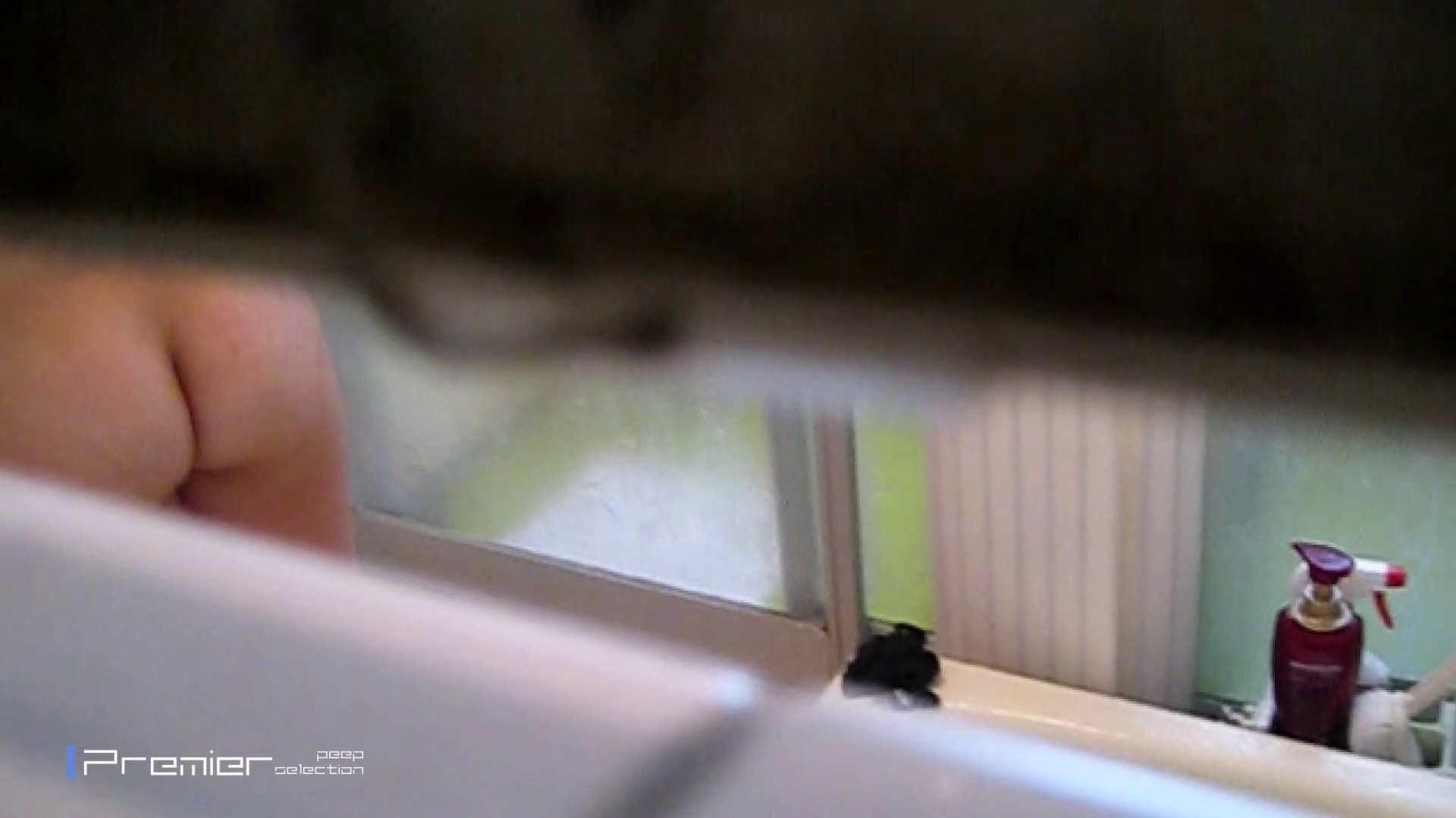水も滴る美女入浴盗撮 乙女の風呂場 Vol.18 美肌 エロ画像 92画像 4