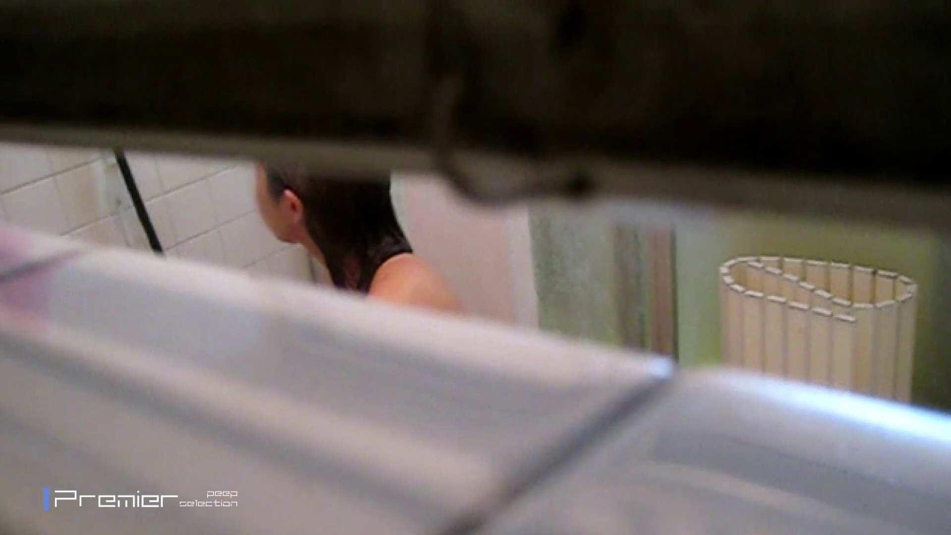 水も滴る美女入浴盗撮 乙女の風呂場 Vol.18 女湯 オメコ動画キャプチャ 92画像 26