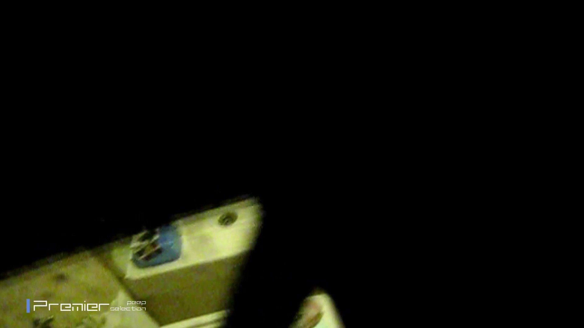 携帯触りなが満子をいじる 乙女の風呂場 Vol.19 乙女だって。。。 スケベ動画紹介 76画像 10