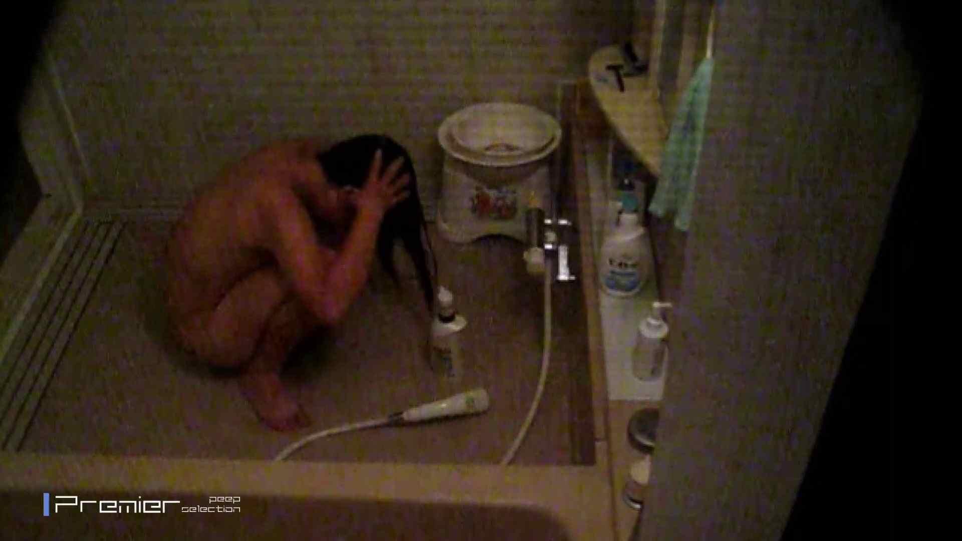 携帯触りなが満子をいじる 乙女の風呂場 Vol.19 美肌 | 美乳  76画像 49