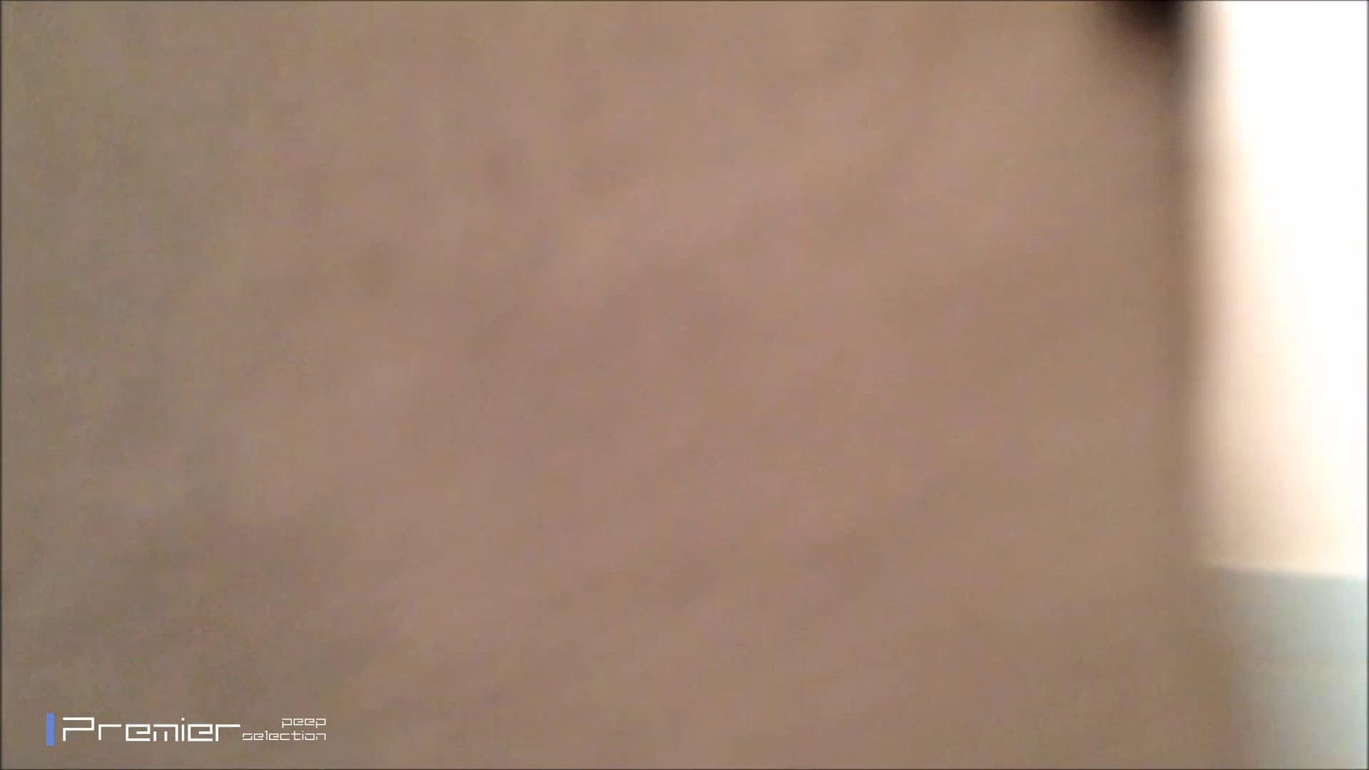 剛毛マン毛の美女 乙女の風呂場 Vol.20 ギャル攻め えろ無修正画像 70画像 2