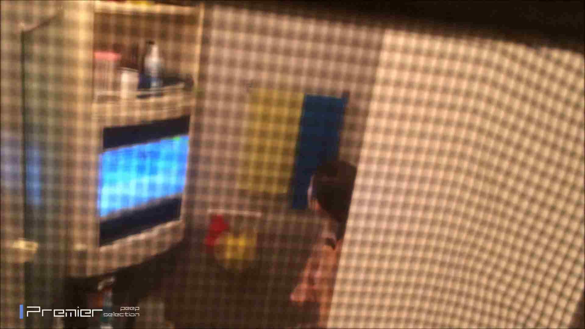 美女のテレビを見ながらの入浴 乙女の風呂場 Vol.21 女湯 スケベ動画紹介 111画像 57