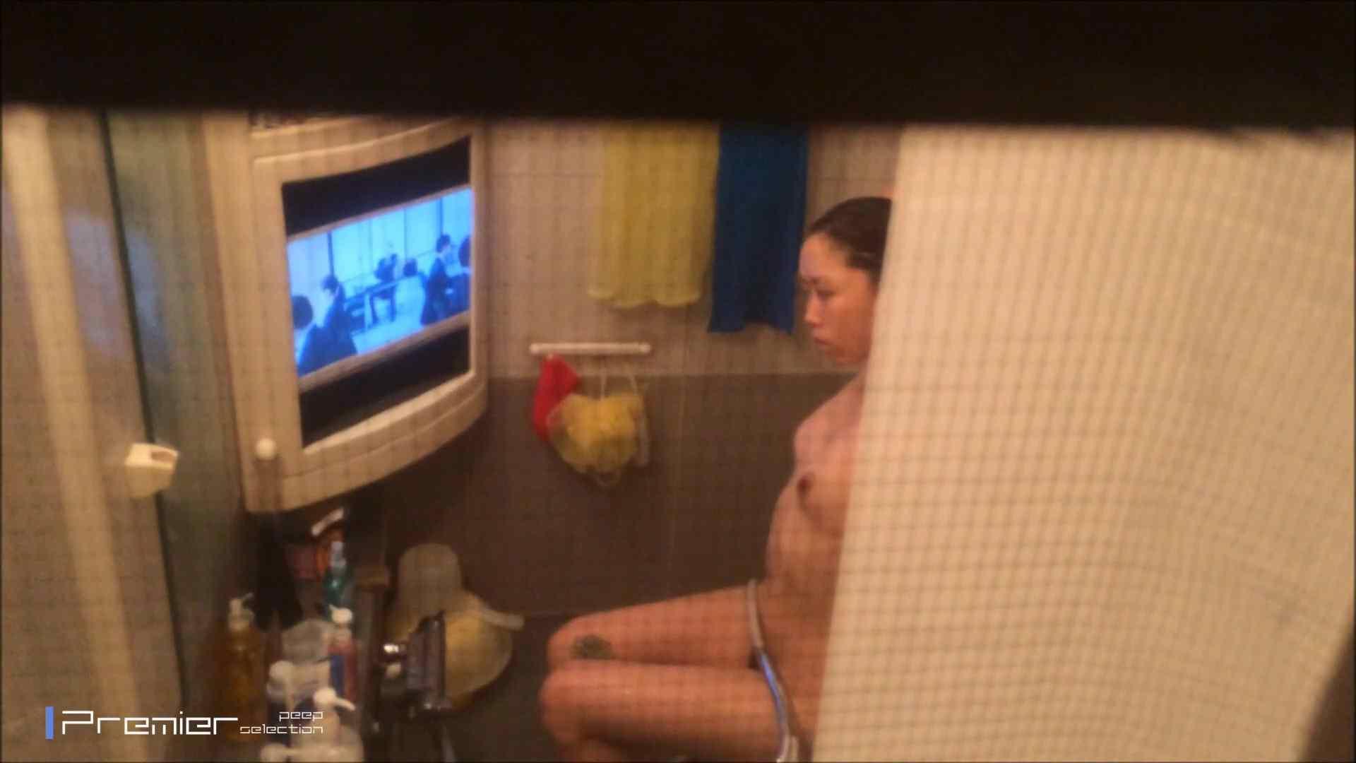 美女のテレビを見ながらの入浴 乙女の風呂場 Vol.21 乙女だって。。。  111画像 75