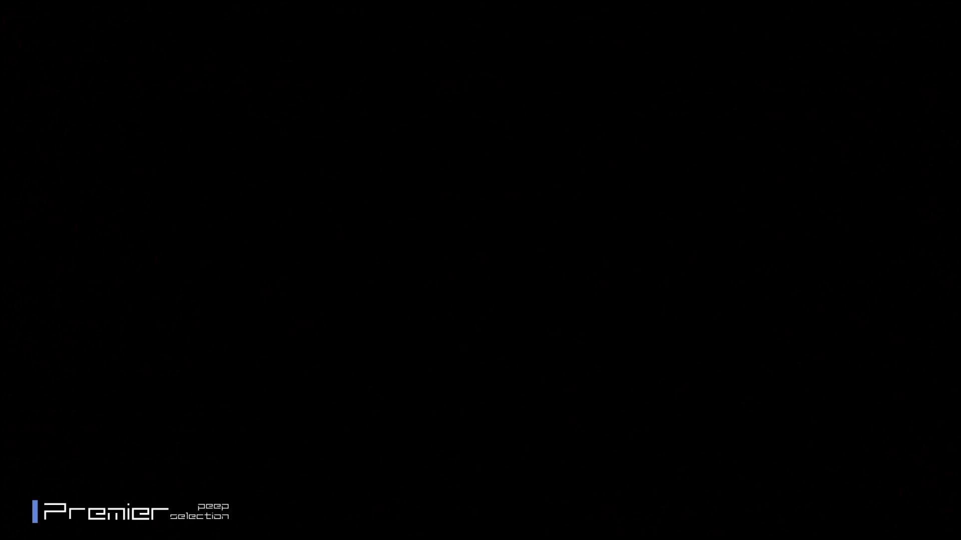 清楚な黒髪の美女 乙女の風呂場 Vol.22 盗撮で悶絶 おめこ無修正画像 72画像 21