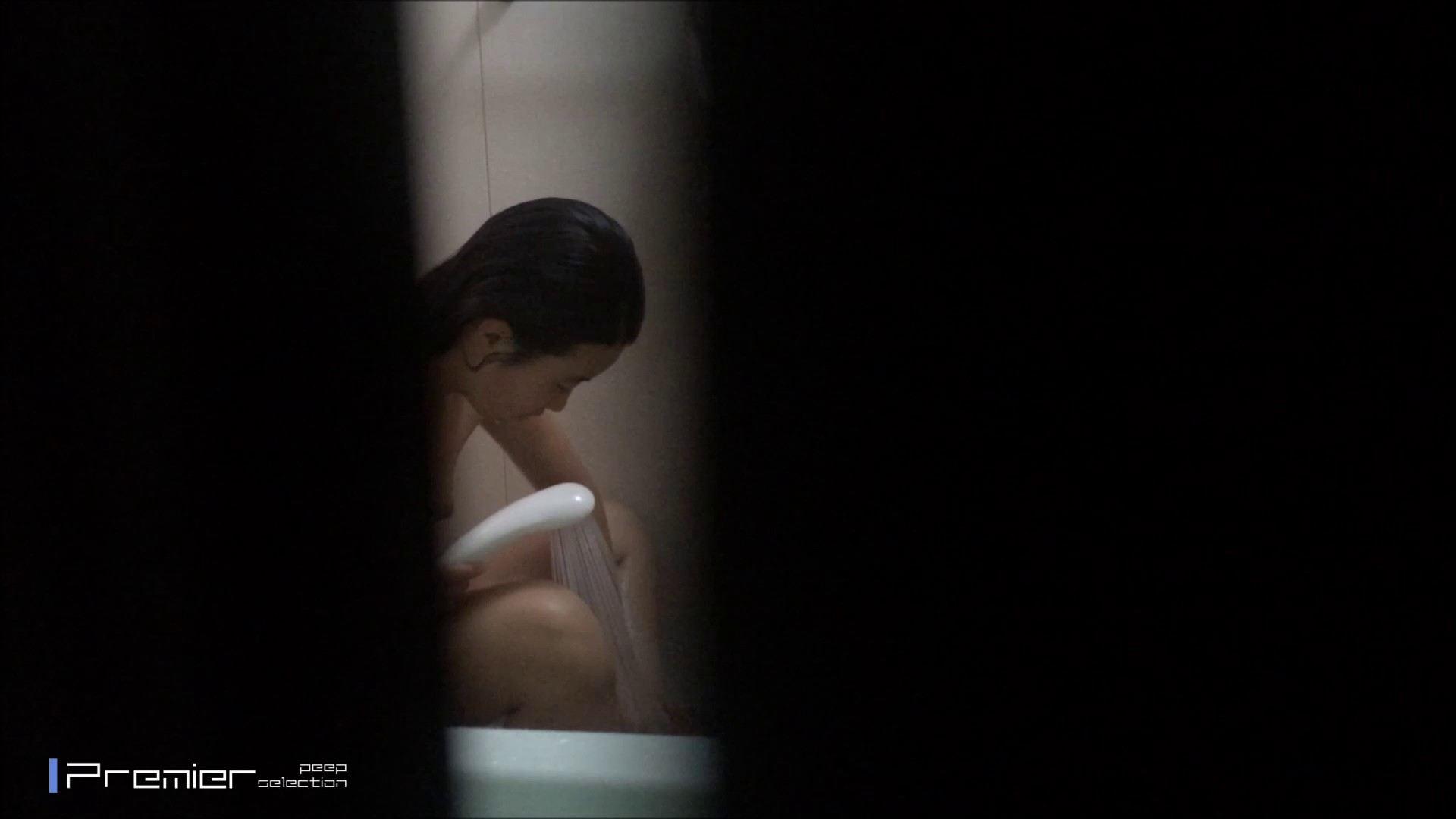清楚な黒髪の美女 乙女の風呂場 Vol.22 乙女だって。。。 AV無料動画キャプチャ 72画像 68