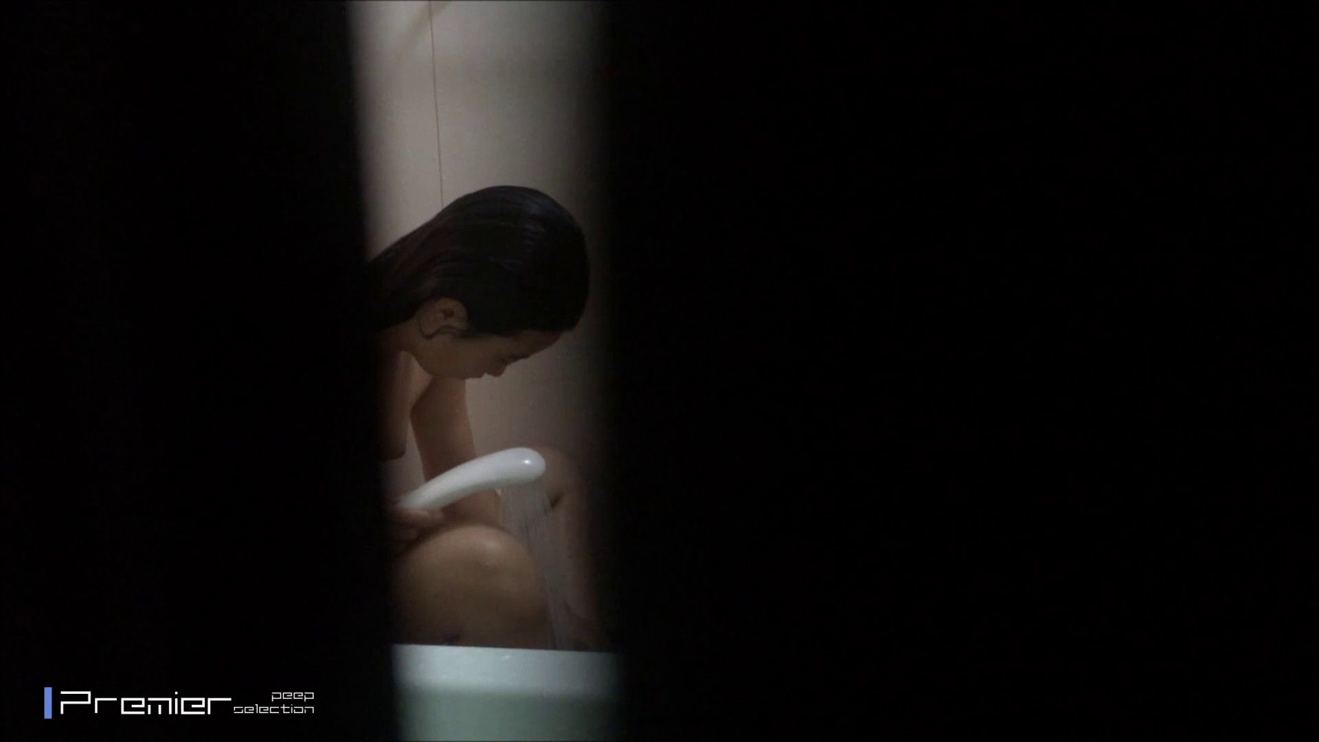 清楚な黒髪の美女 乙女の風呂場 Vol.22 投稿 ワレメ無修正動画無料 72画像 69