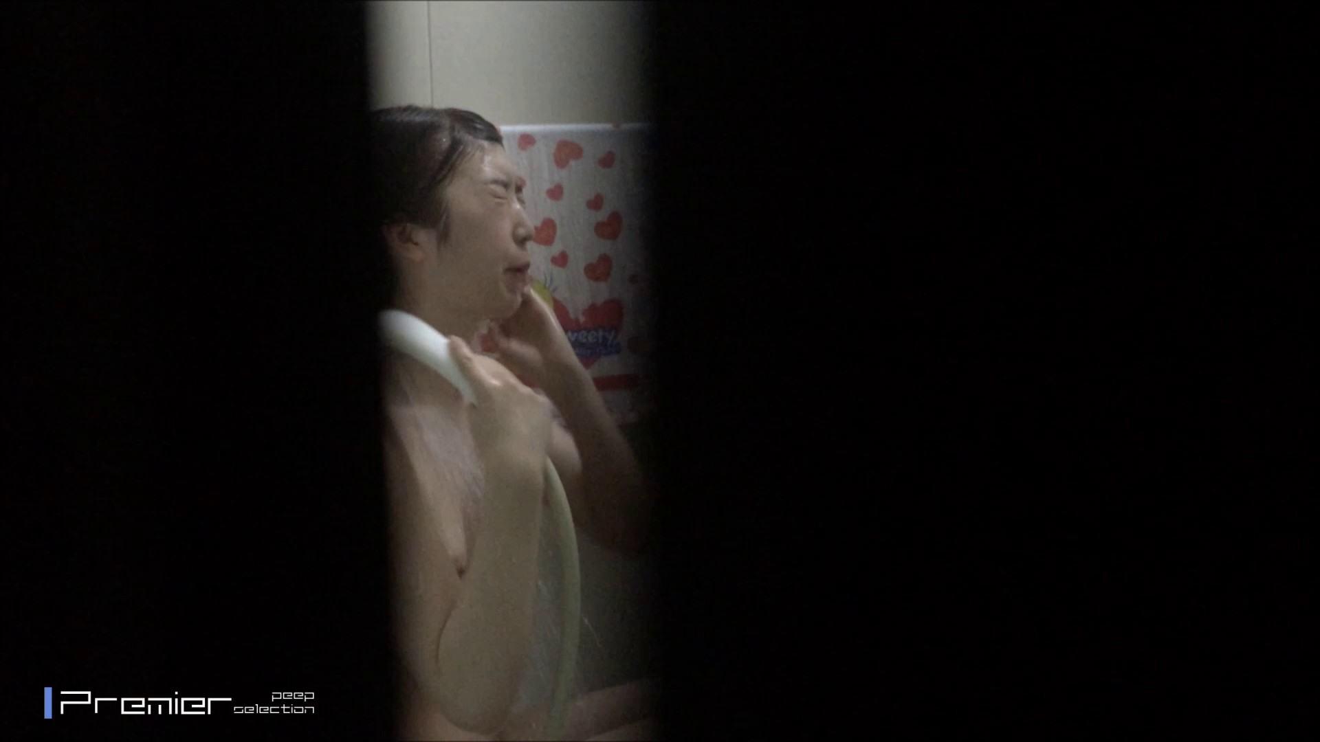 笑顔のスポーツ美女 乙女の風呂場 Vol.23 女湯 性交動画流出 105画像 10