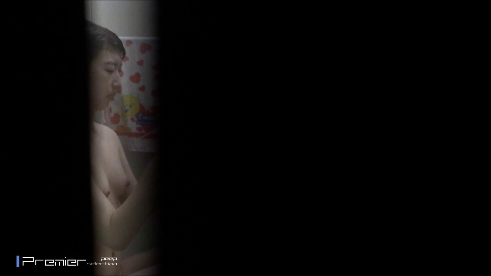 笑顔のスポーツ美女 乙女の風呂場 Vol.23 盗撮で悶絶 われめAV動画紹介 105画像 32