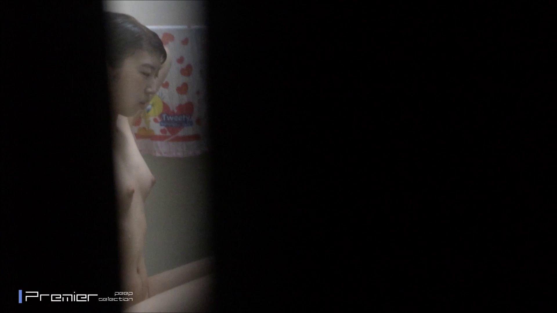 笑顔のスポーツ美女 乙女の風呂場 Vol.23 乙女だって。。。 SEX無修正画像 105画像 37