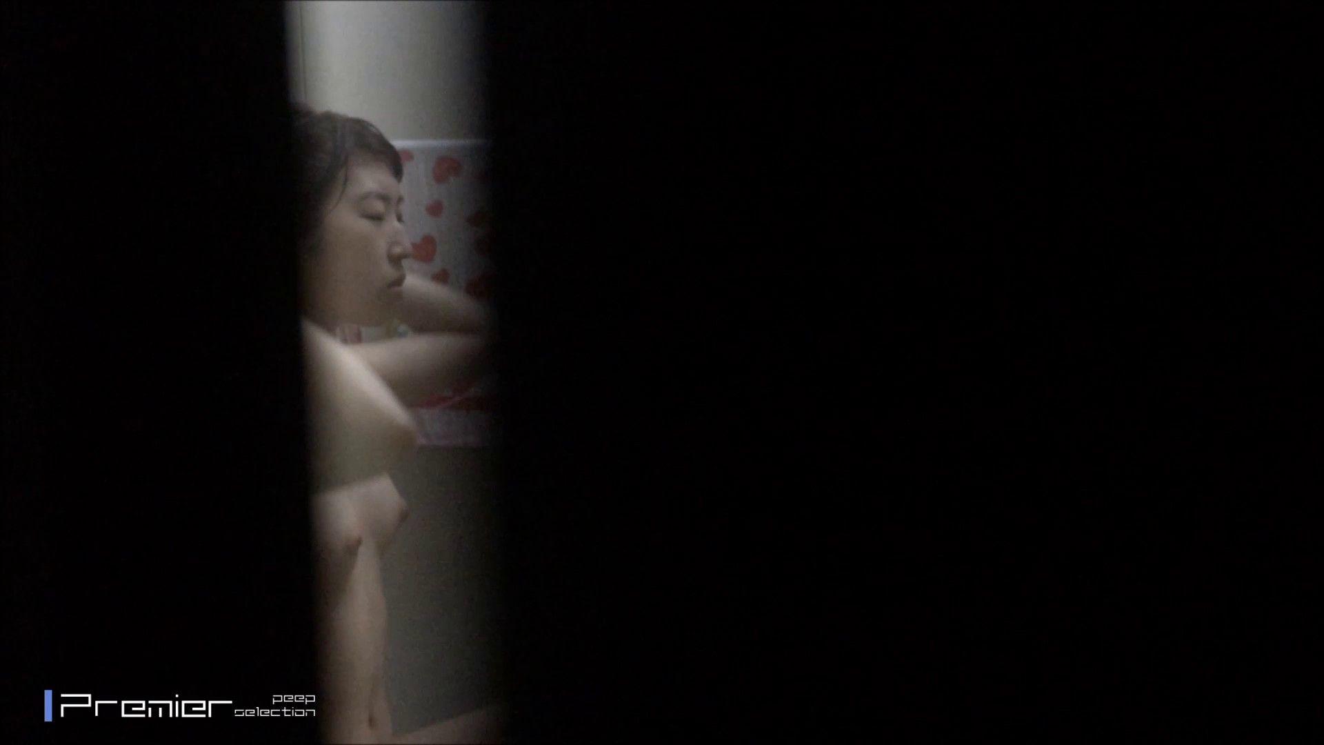 笑顔のスポーツ美女 乙女の風呂場 Vol.23 丸見え ワレメ無修正動画無料 105画像 41