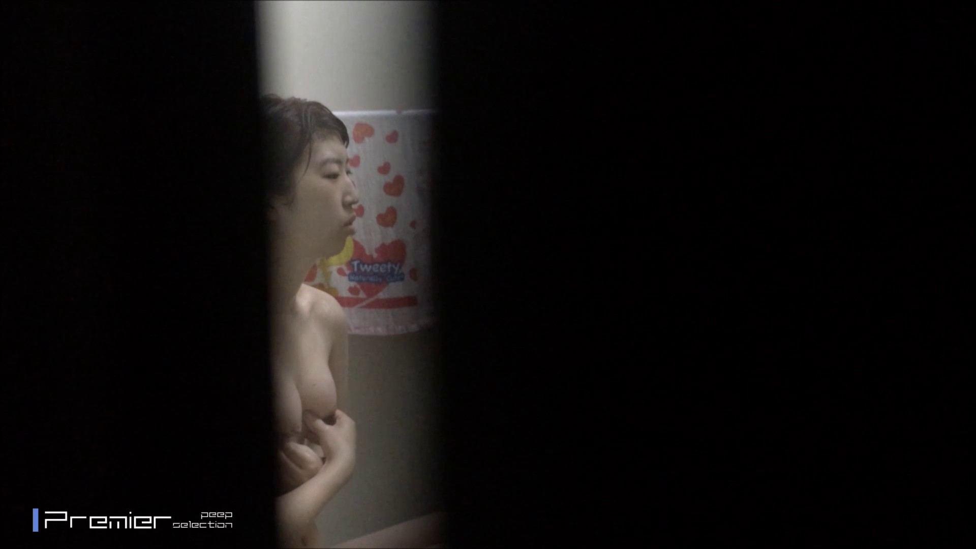 笑顔のスポーツ美女 乙女の風呂場 Vol.23 桃色乳首 おまんこ動画流出 105画像 48