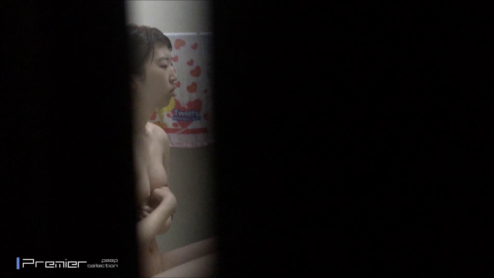 笑顔のスポーツ美女 乙女の風呂場 Vol.23 女湯 性交動画流出 105画像 49
